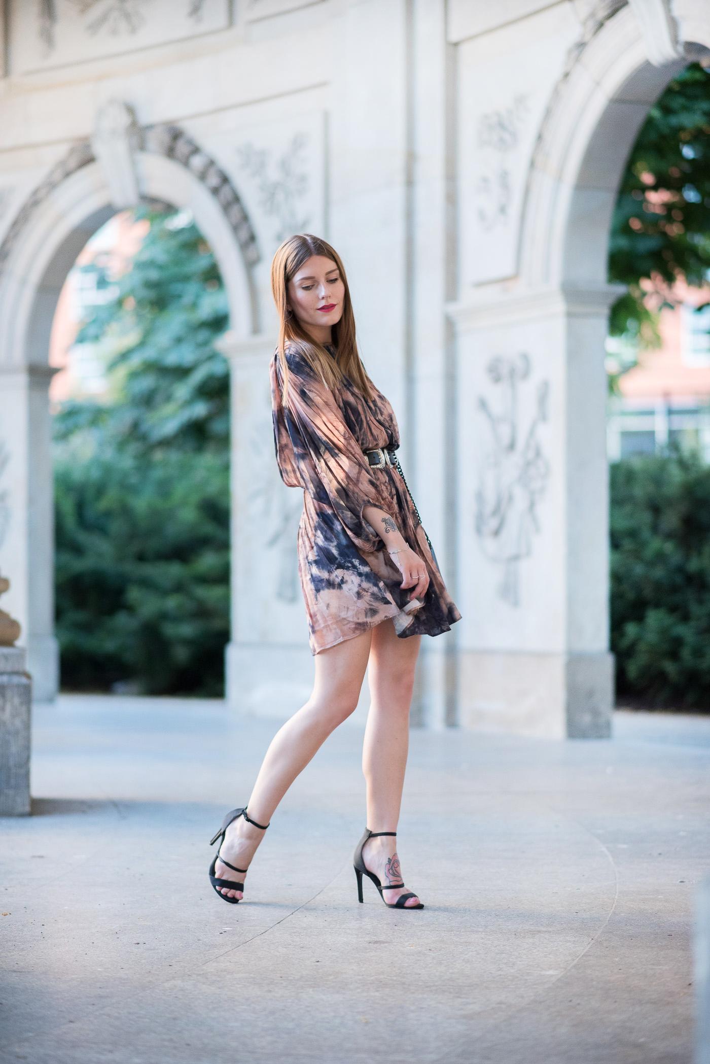 Berlin_Fashion_Week_Ready_Outfit_3