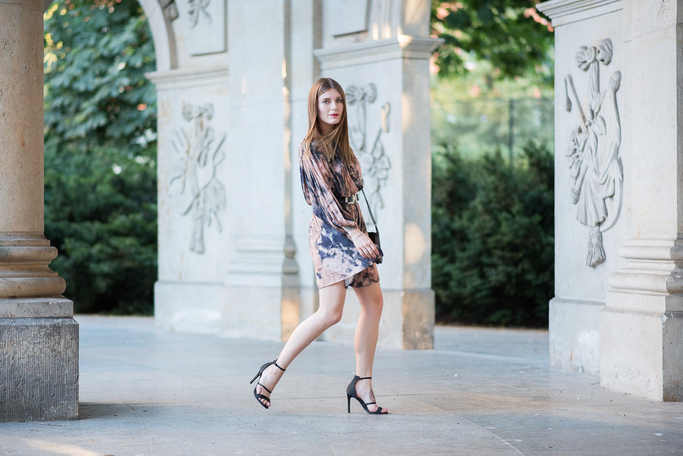 Berlin_Fashion_Week_Ready_Outfit_5