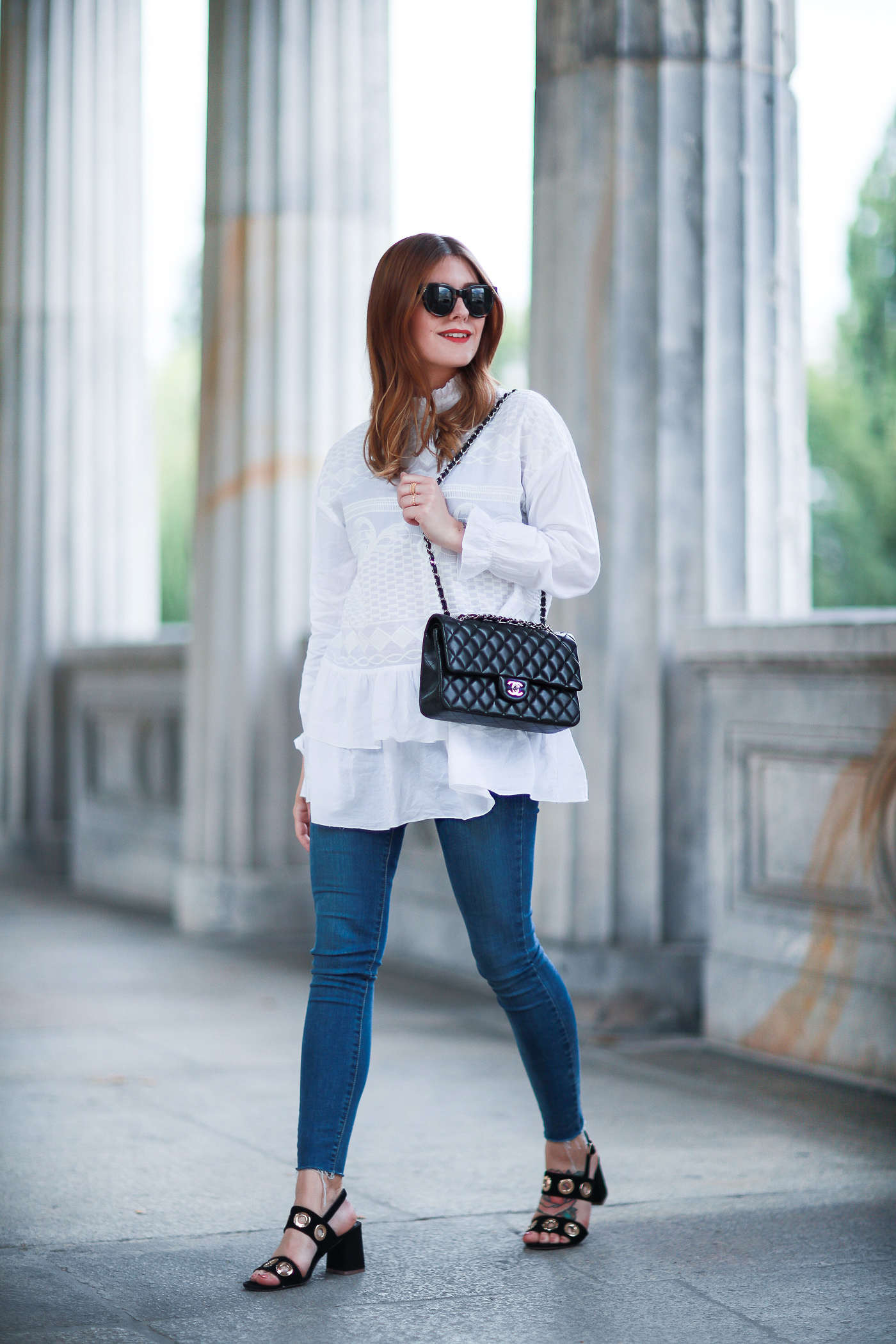 Chanel_2.55_Bag_Outfit_1