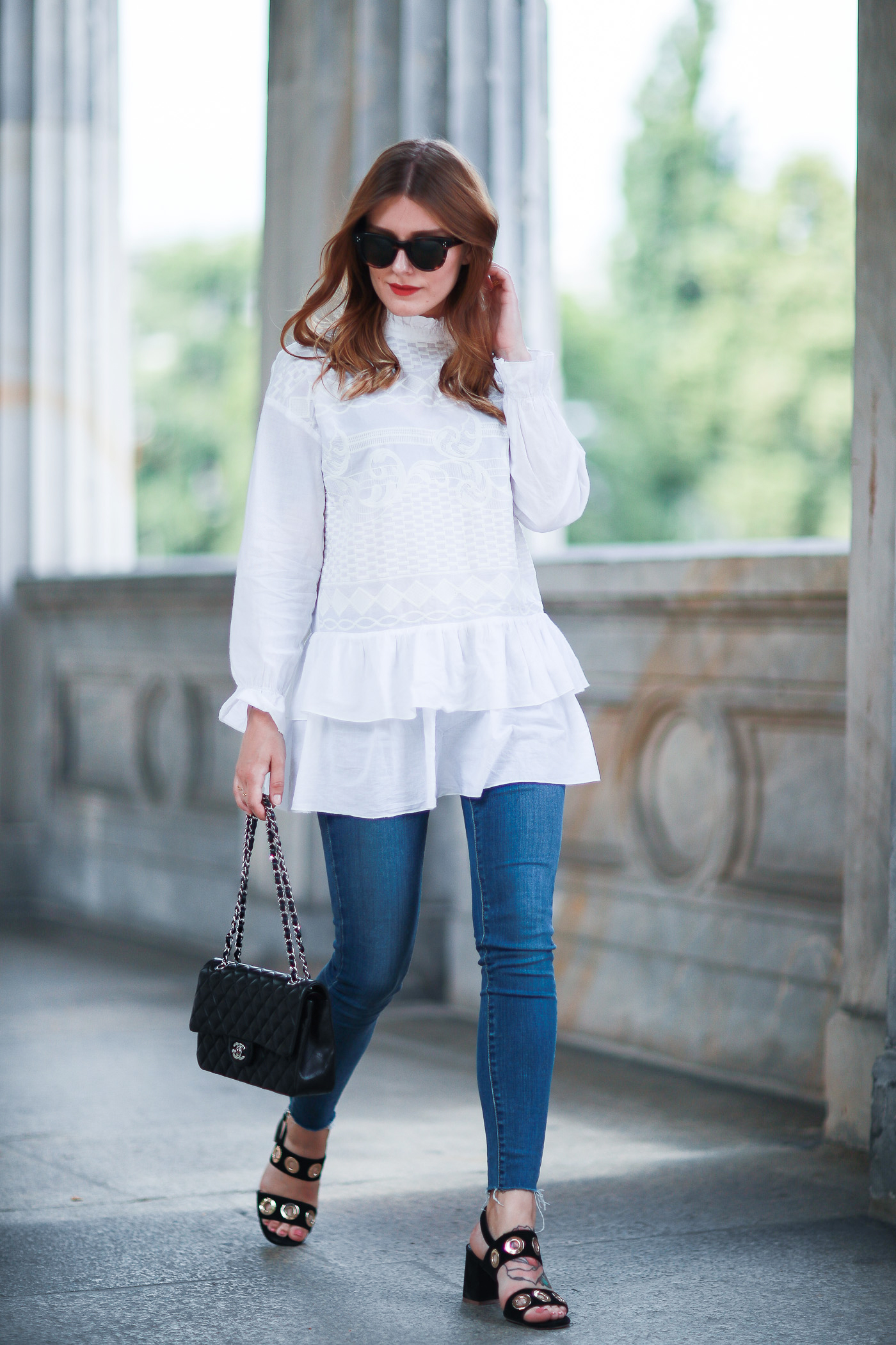 Chanel_2.55_Bag_Outfit_3