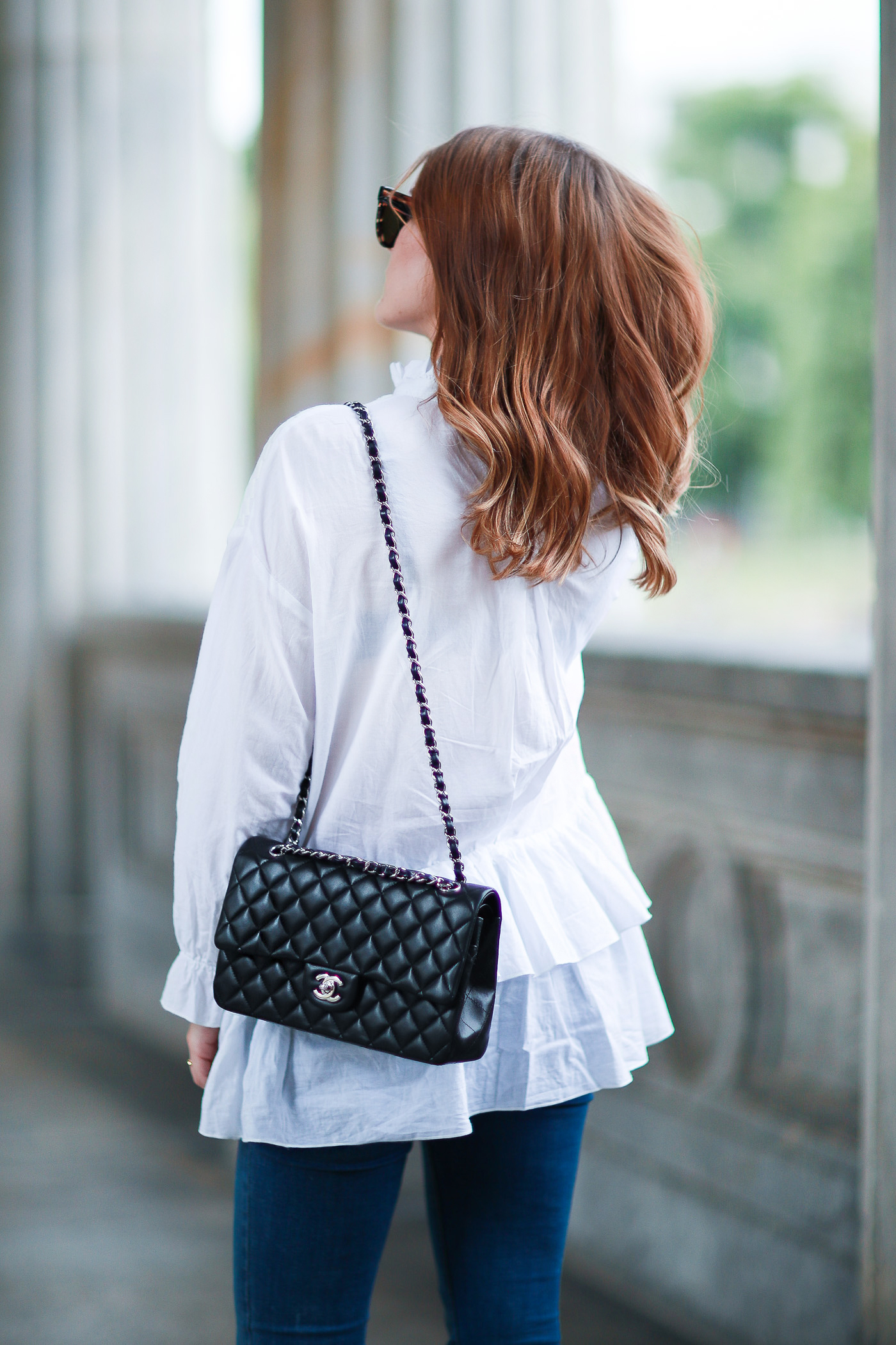 Chanel_2.55_Bag_Outfit_4