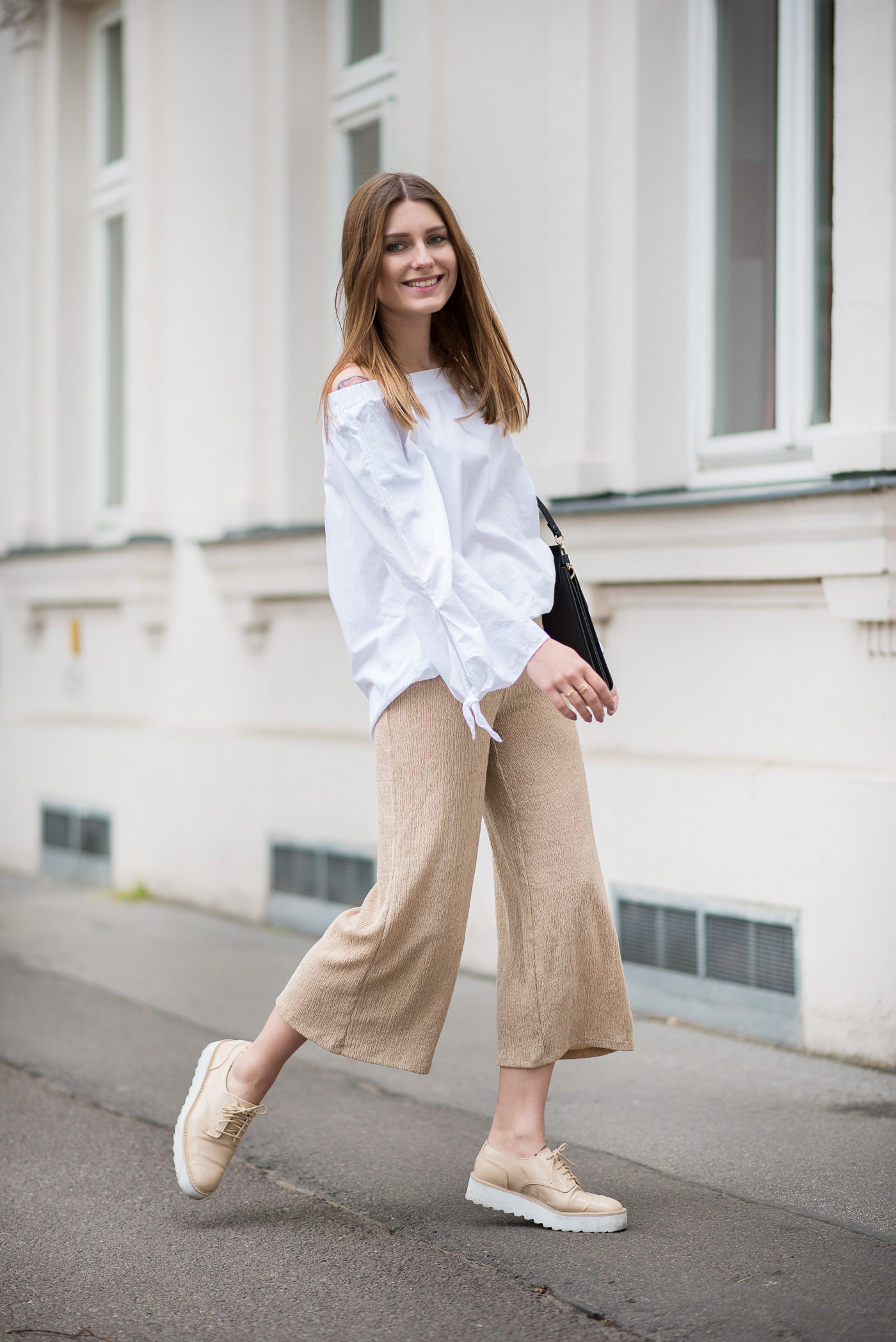 Culotte_&_Platforms_Outfit_1