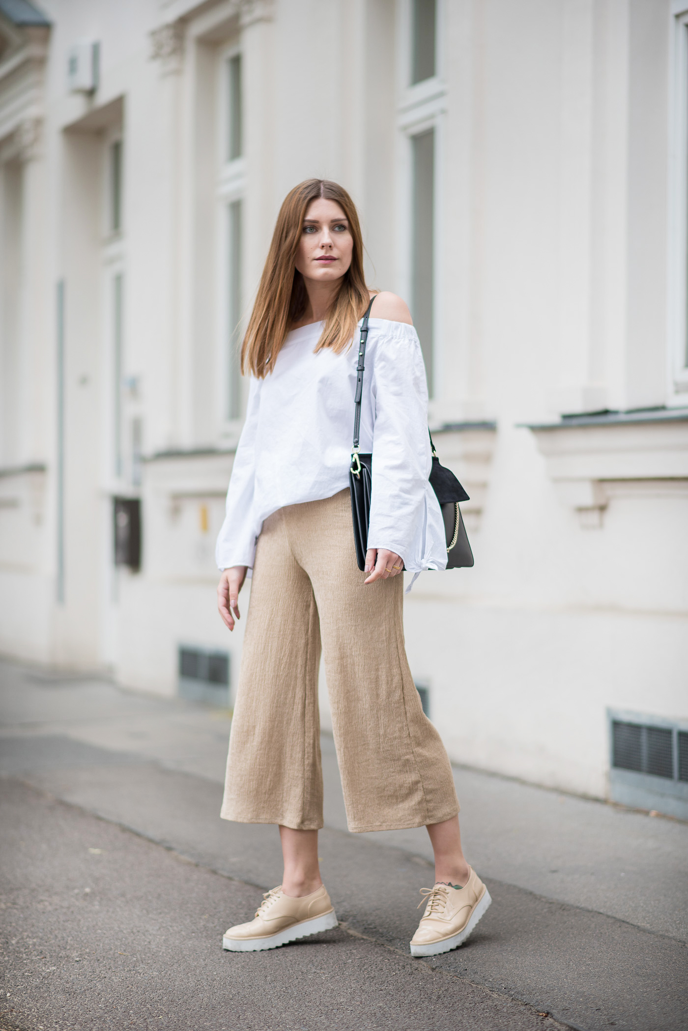 Culotte_&_Platforms_Outfit_4