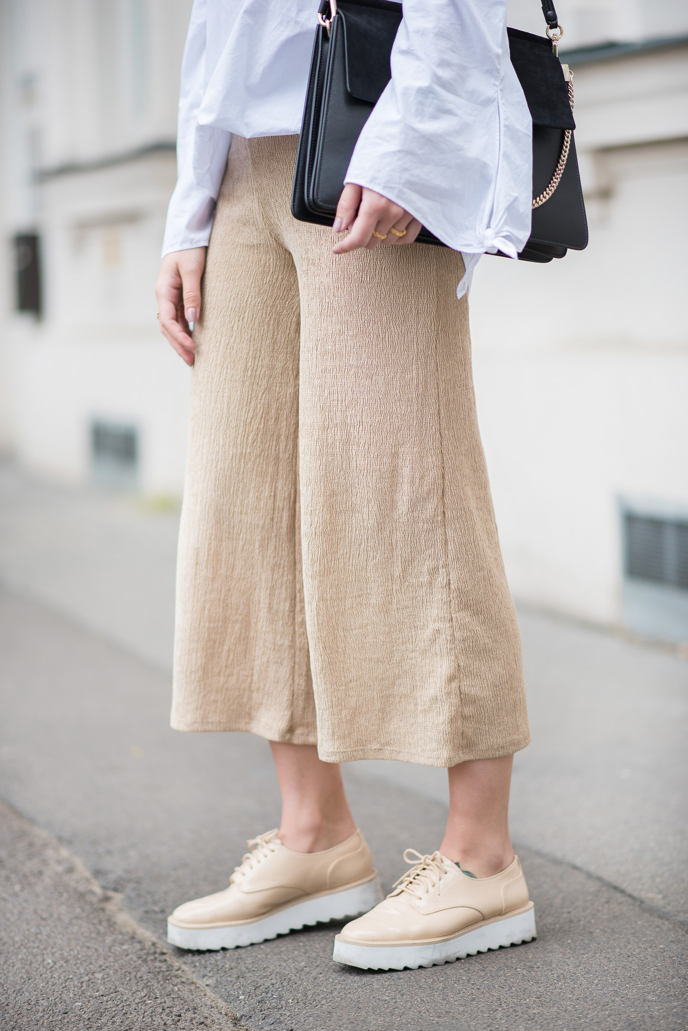 Culotte_&_Platforms_Outfit_5