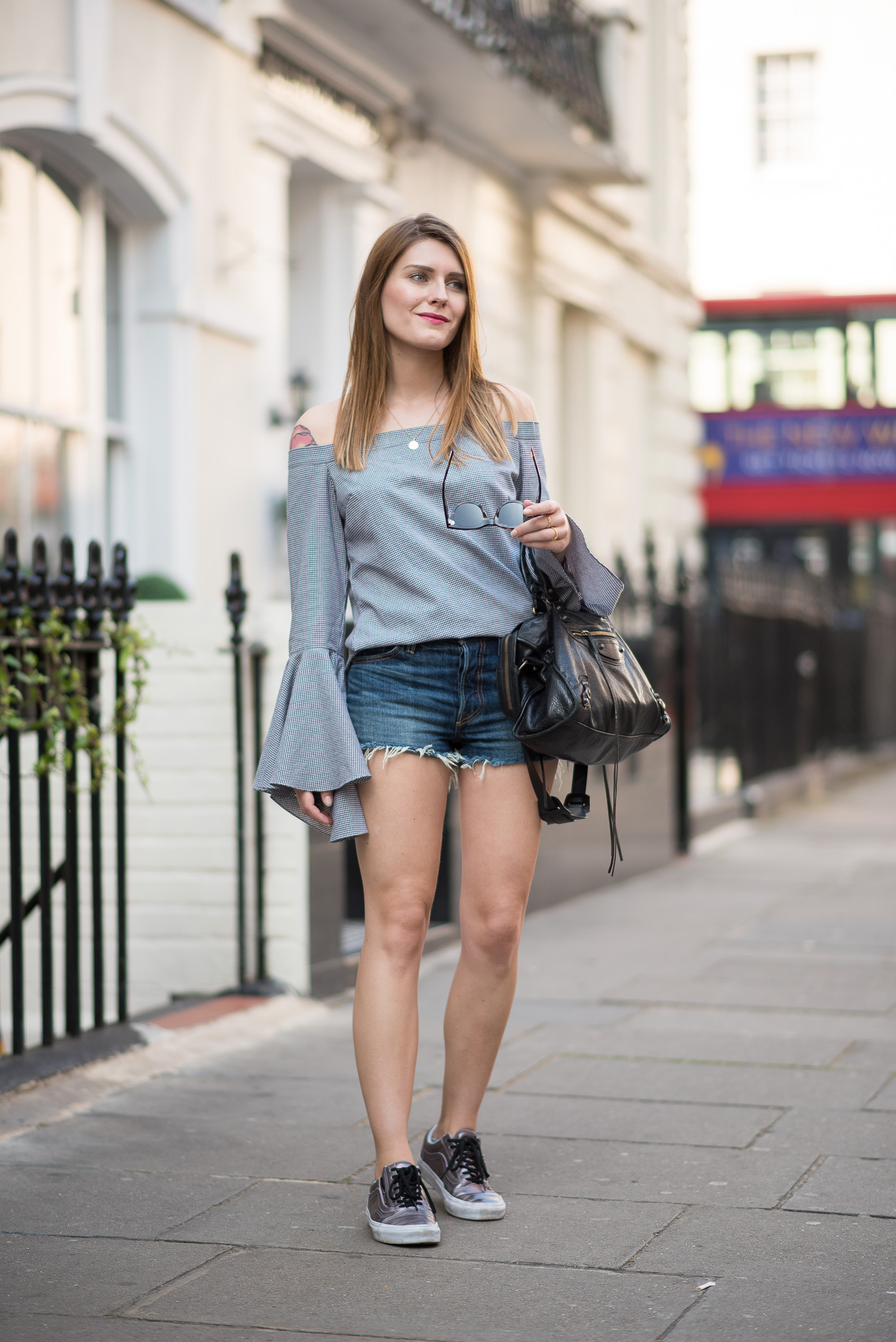 London_Summer_Outfit_3
