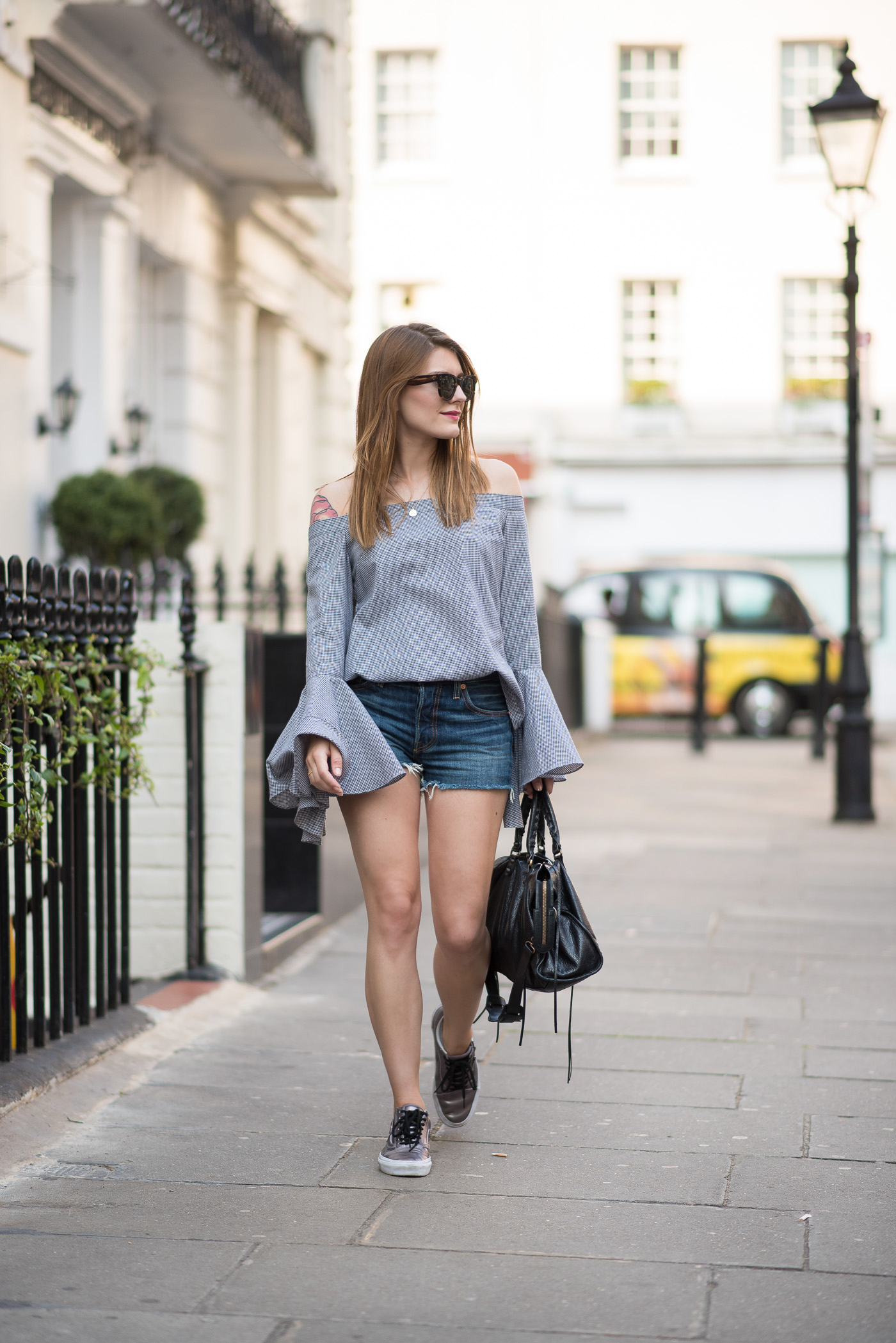 London_Summer_Outfit_5