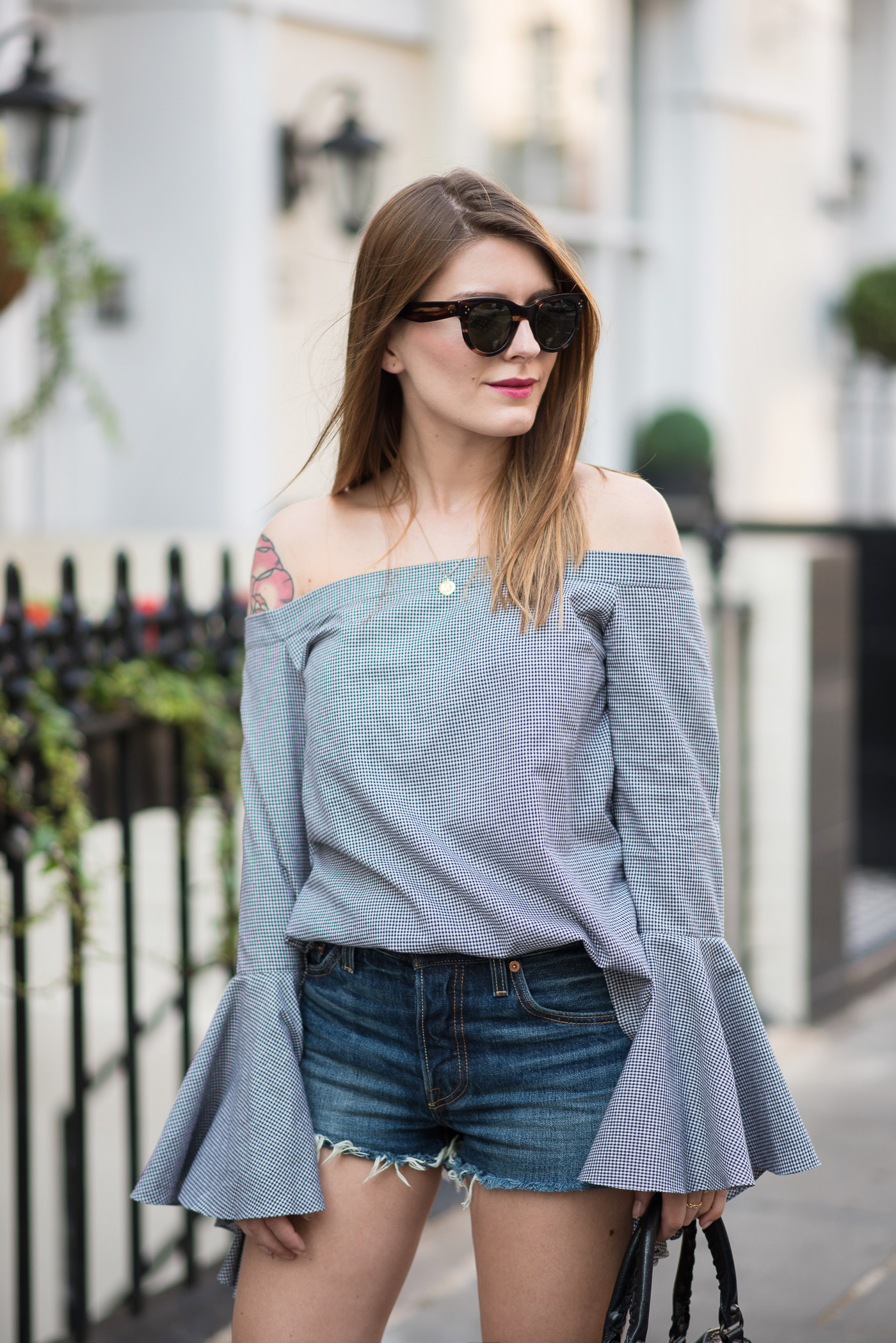London_Summer_Outfit_6