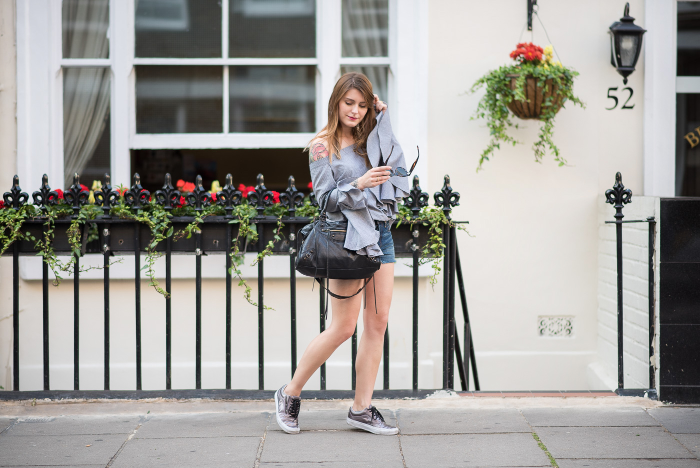 London_Summer_Outfit_7