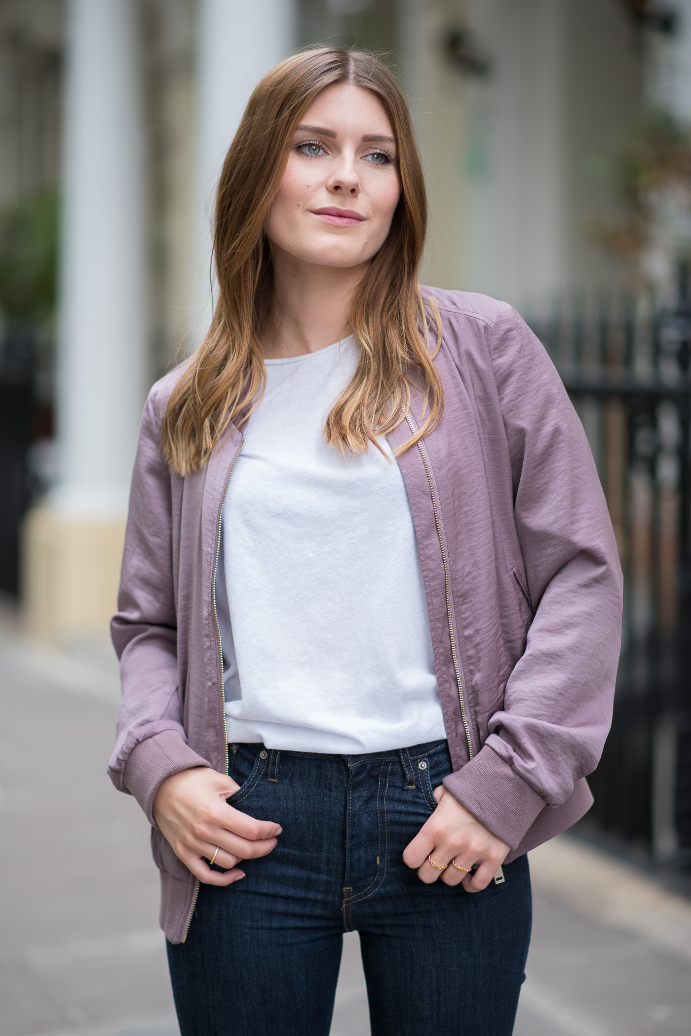 comfy_outfit_bomber_jacket_london_6