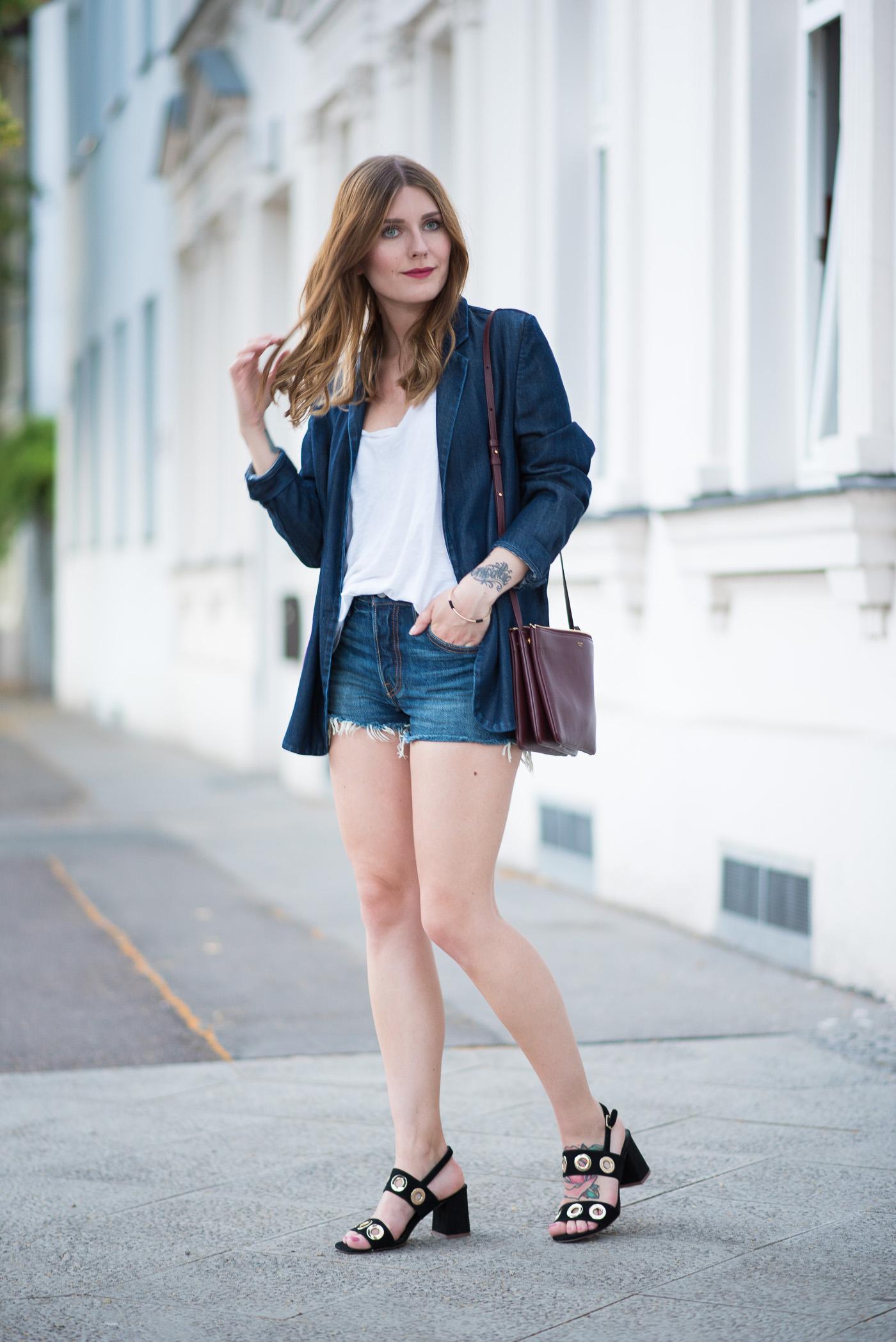 denim_on_denim_outfit_1