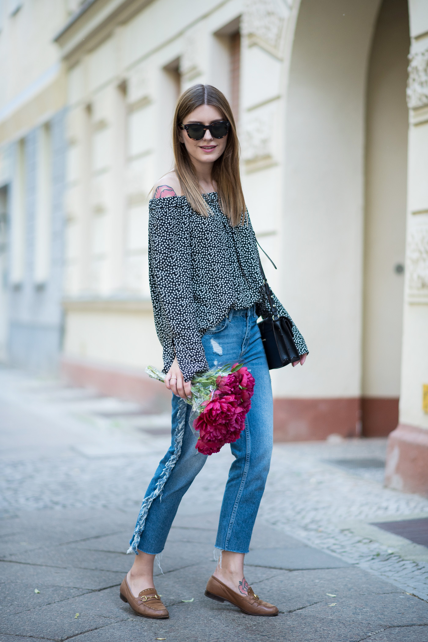 happiness_peonies_outfit_1