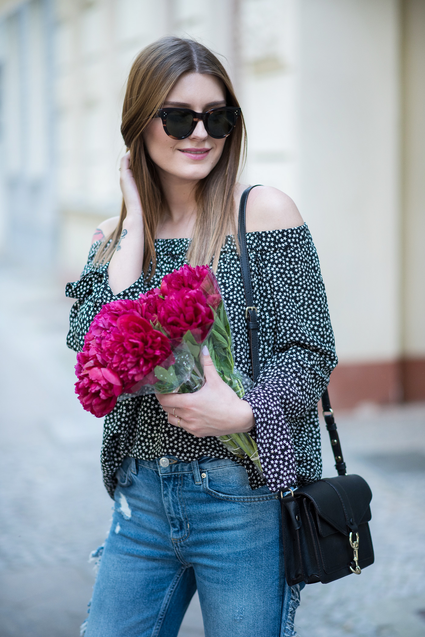 happiness_peonies_outfit_2