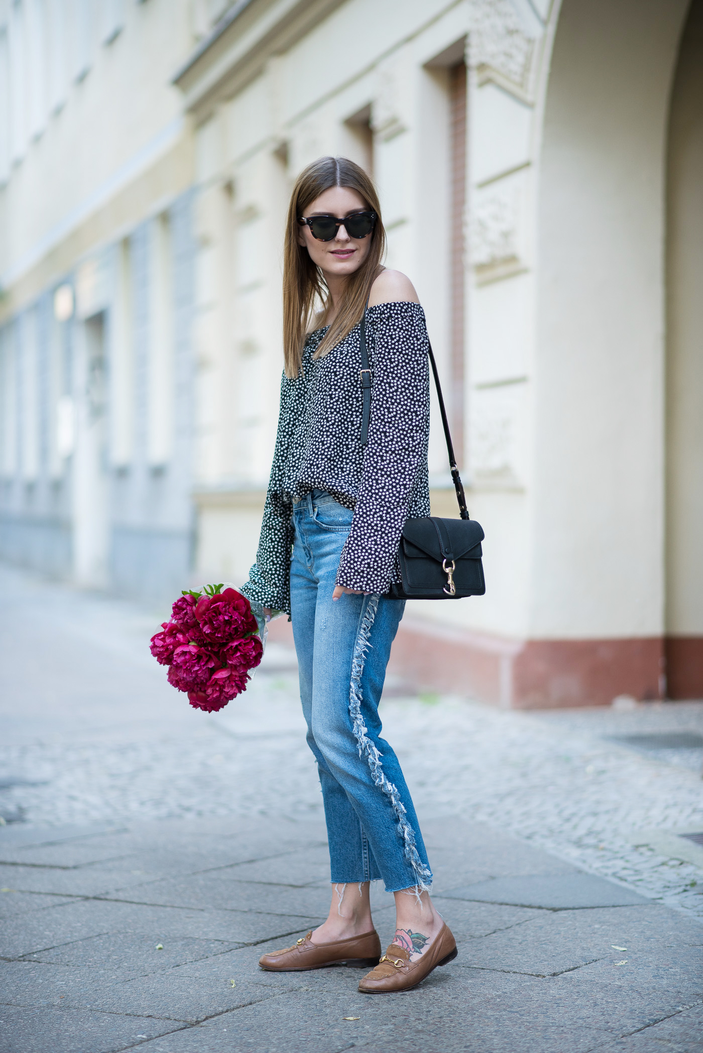 happiness_peonies_outfit_5