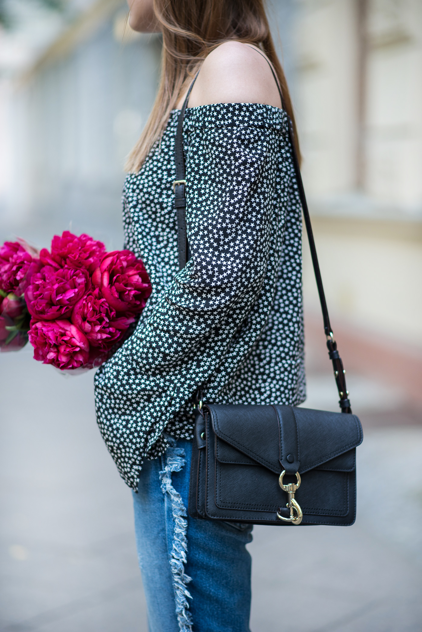 happiness_peonies_outfit_6