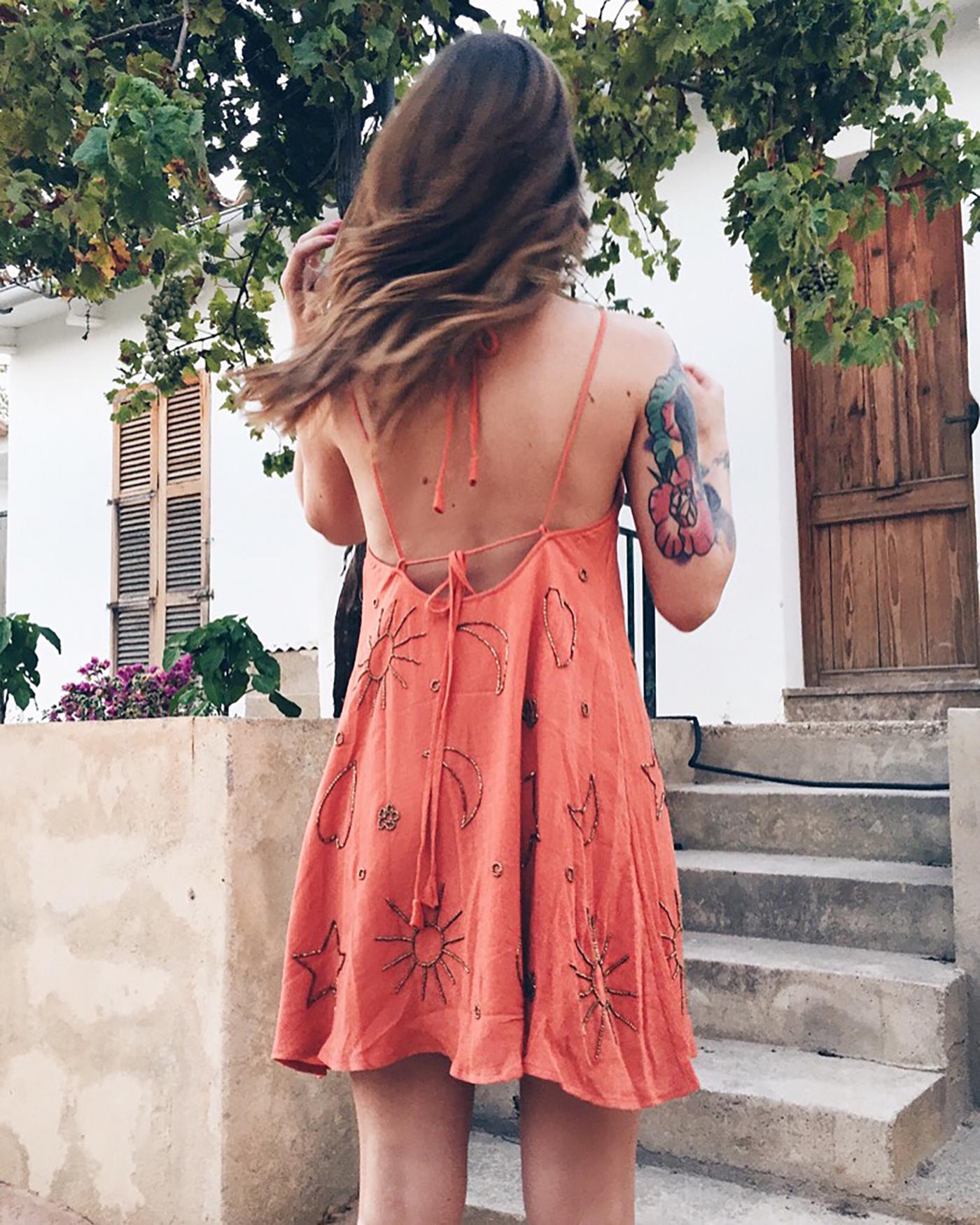 7things_27_dress