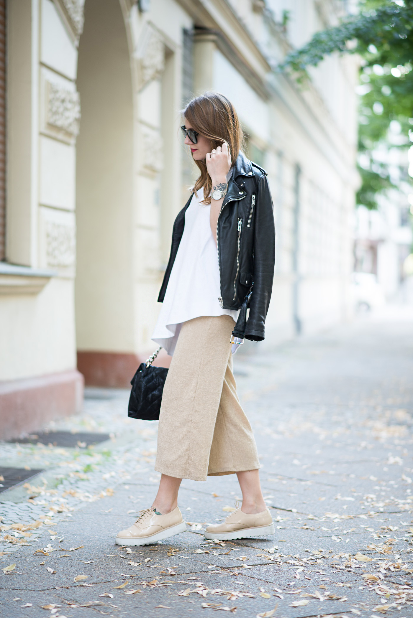 One_Shoulder_Top_Culottes_Outfit_3