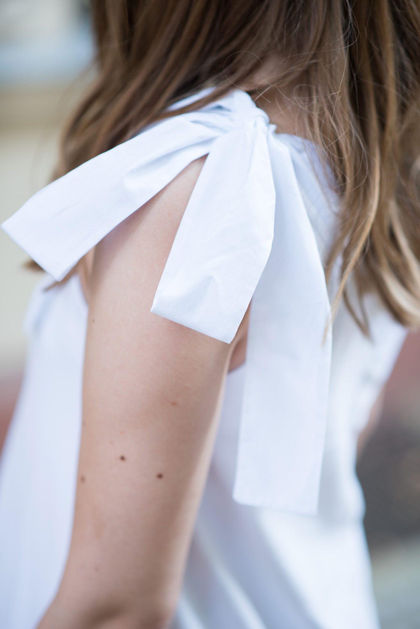 One_Shoulder_Top_Culottes_Outfit_5