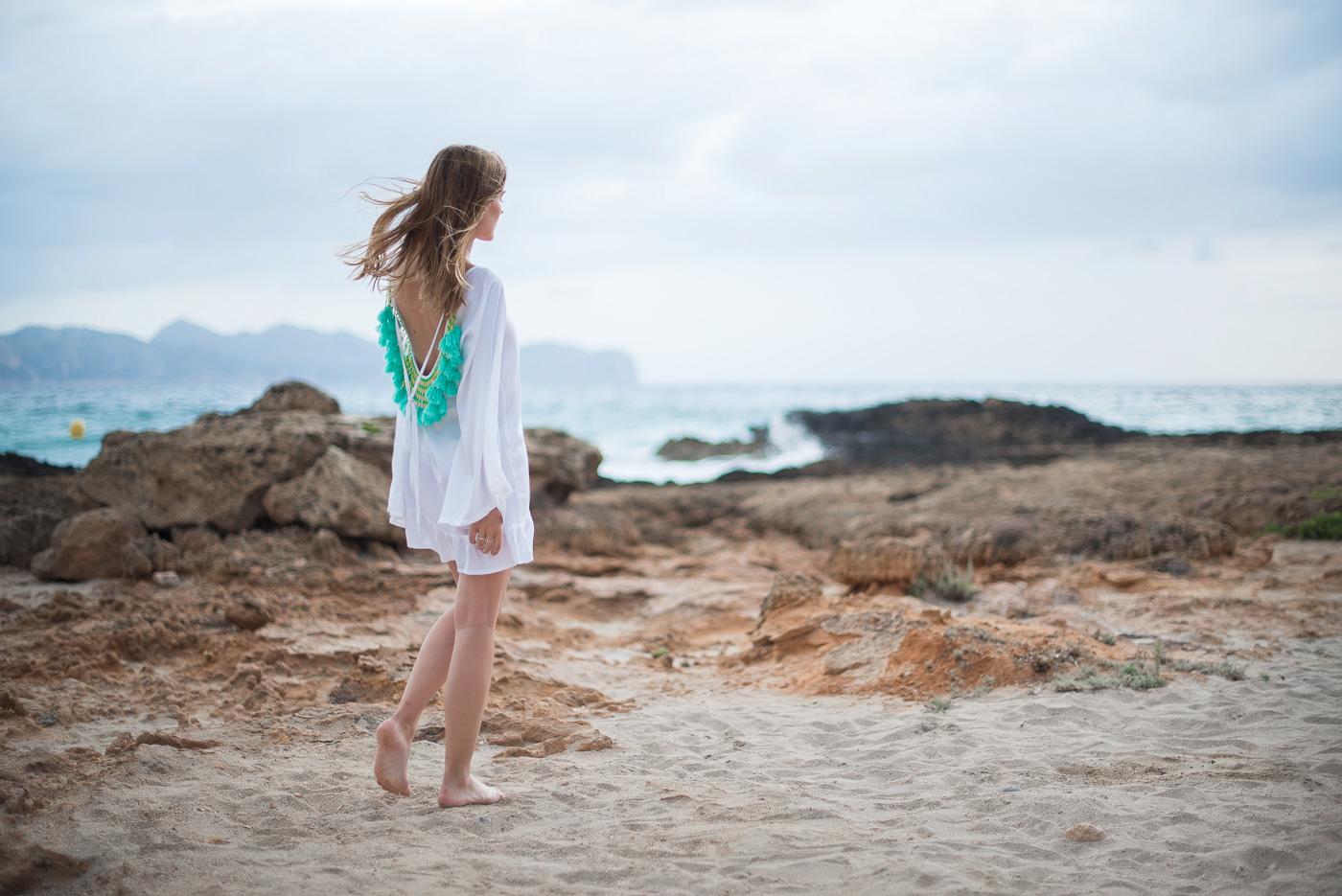 Sunrise_at_the_Beach_Mallorca_Sundress_4