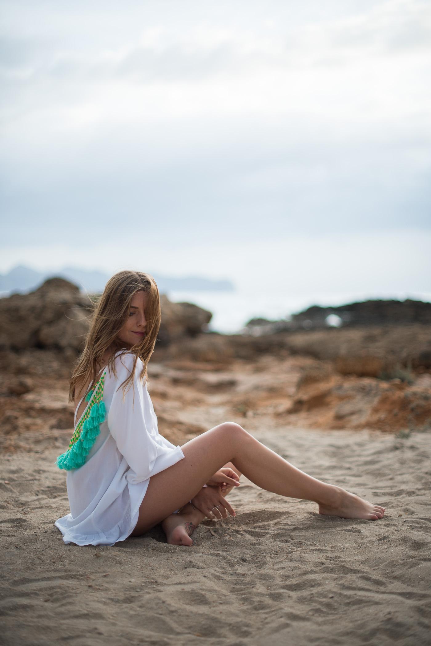 Sunrise_at_the_Beach_Mallorca_Sundress_6