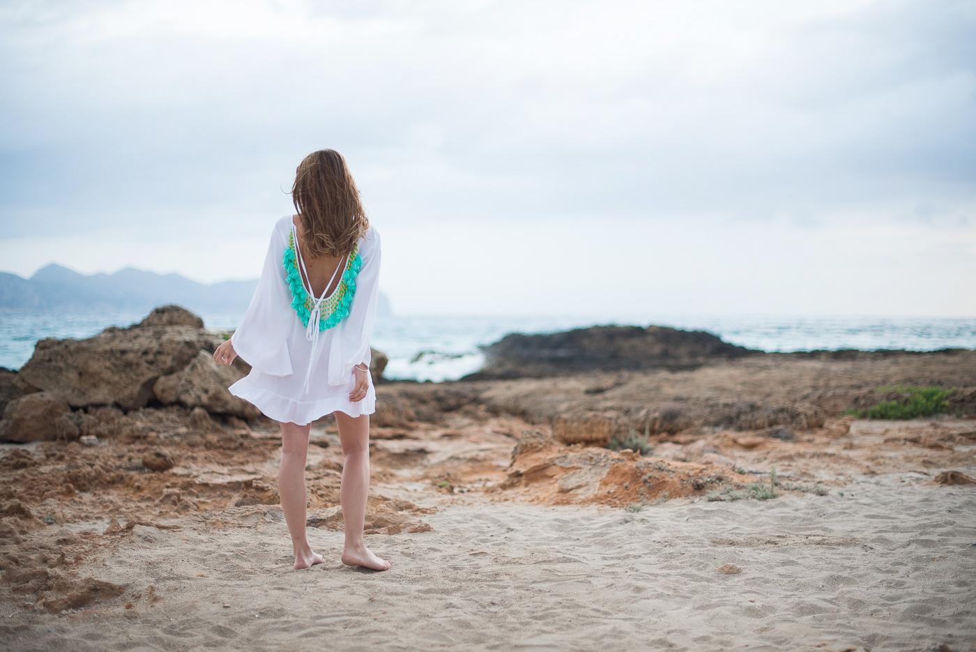 Sunrise_at_the_Beach_Mallorca_Sundress_7