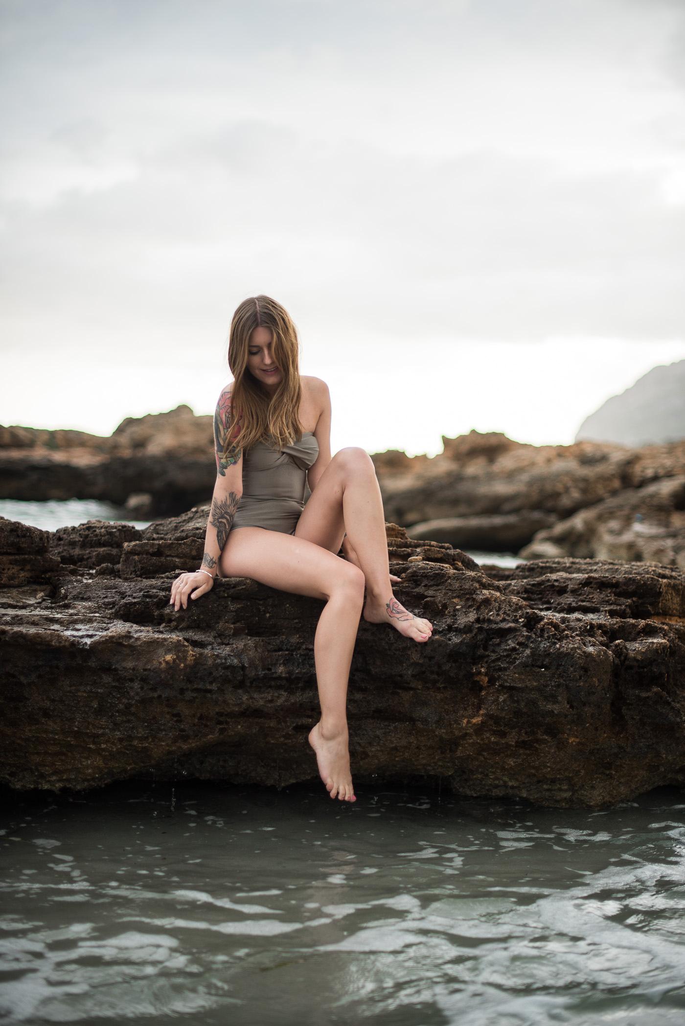 Swimsuit_Mallorca_Beach_1