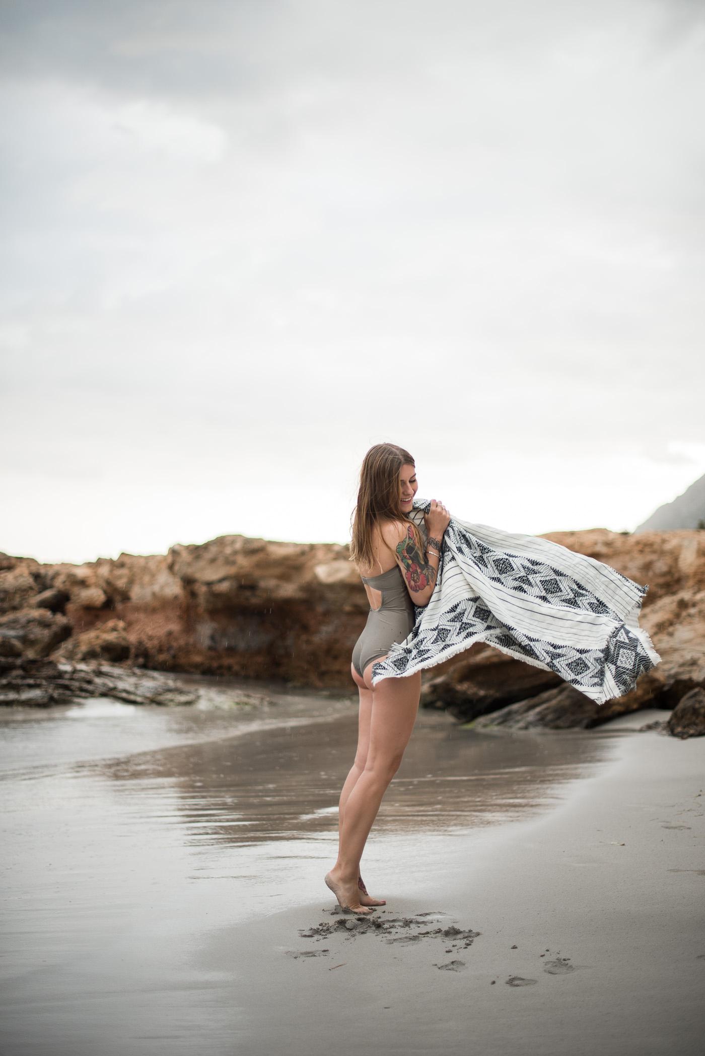 Swimsuit_Mallorca_Beach_2