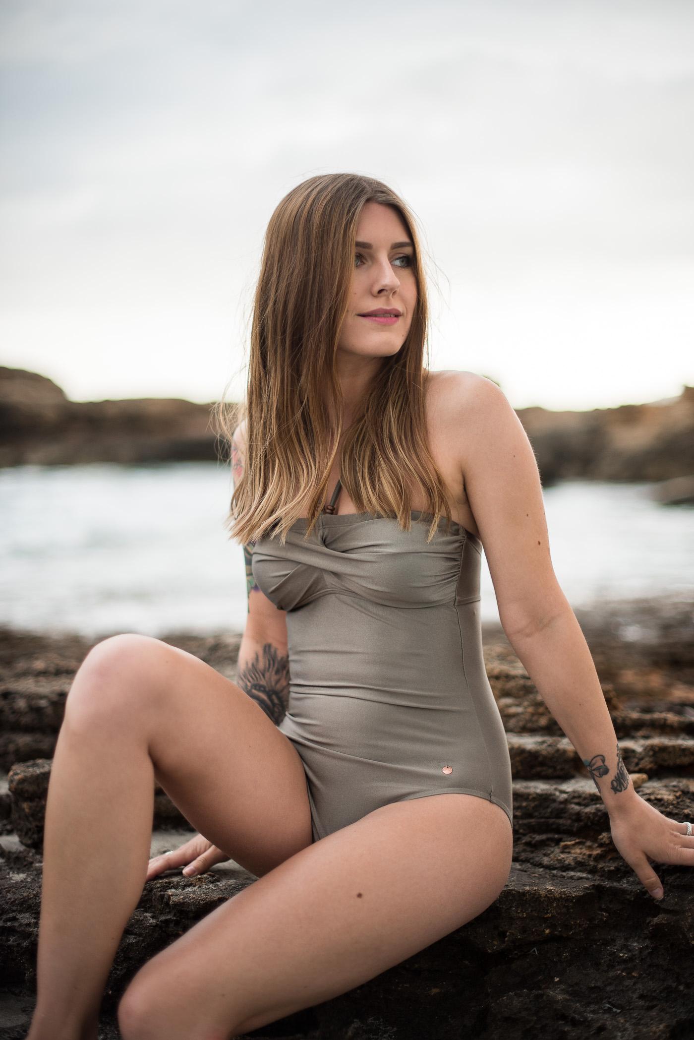 Swimsuit_Mallorca_Beach_4