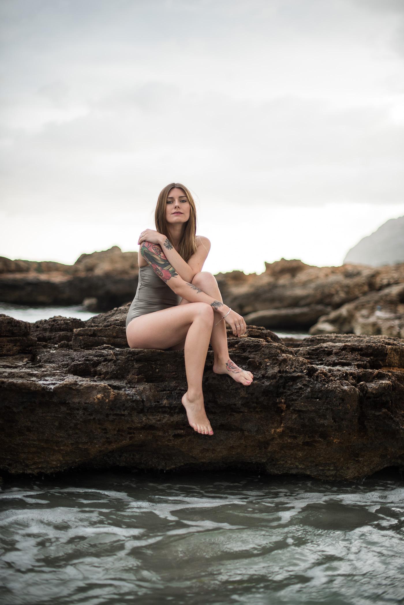 Swimsuit_Mallorca_Beach_6
