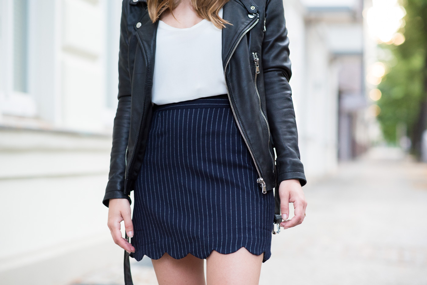 choker_and_platform_shoes_outfit_4