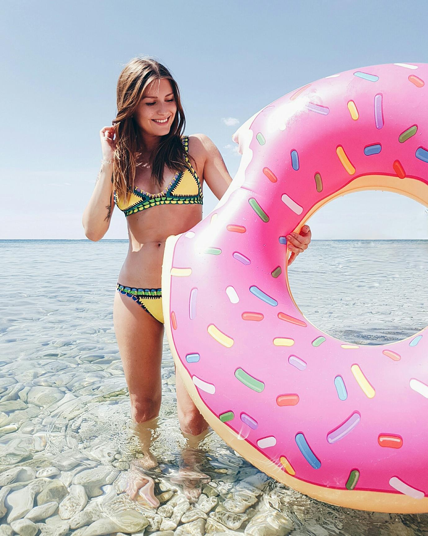 7things_30_beachbabe