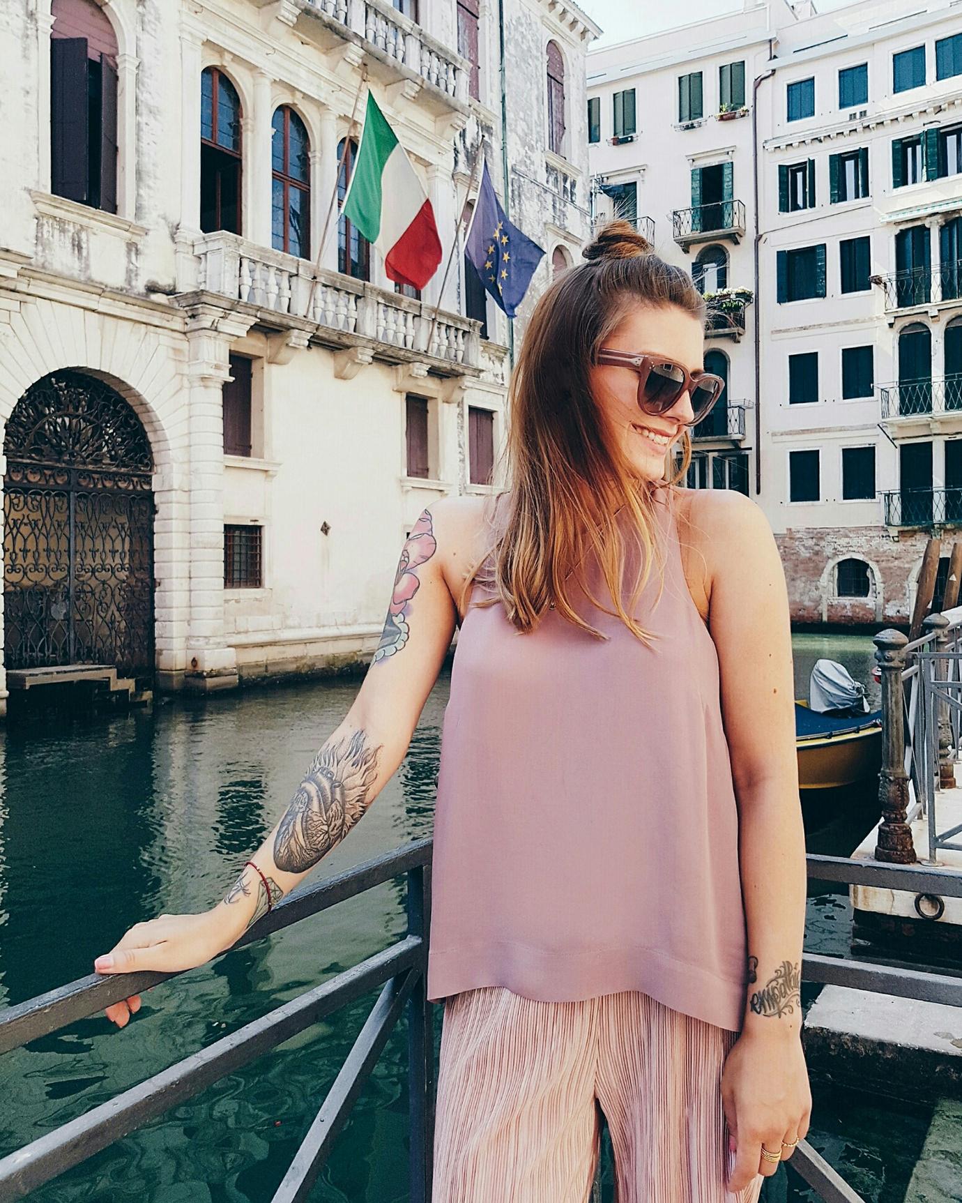 7things_30_happy_in_venezia
