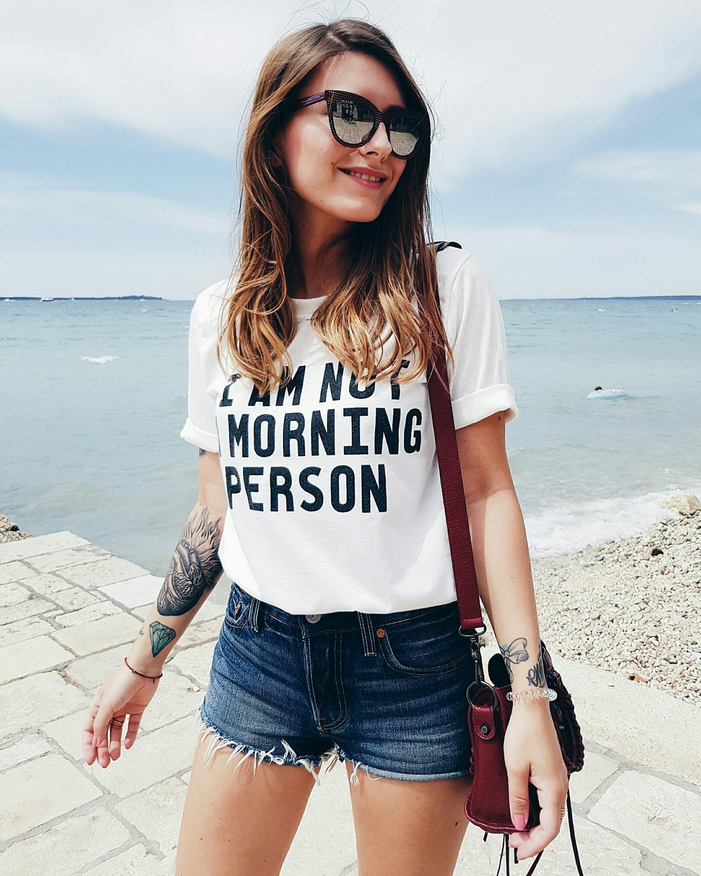 7things_30_not_a_morning_person