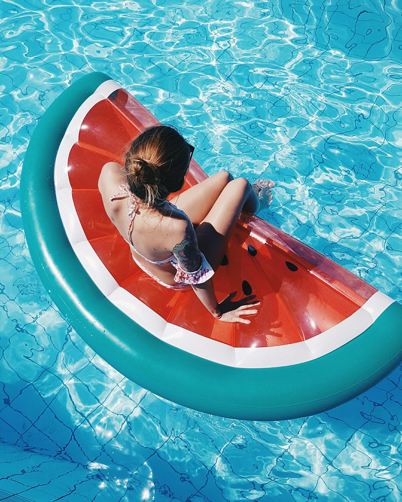 7things_31_melon_pool