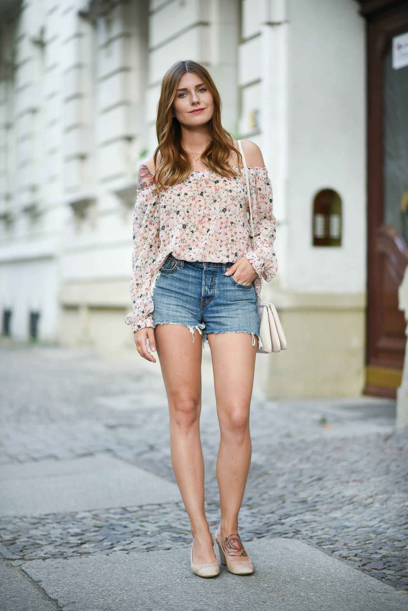 Happy_Kid_Off_Shoulder_Outfit_3