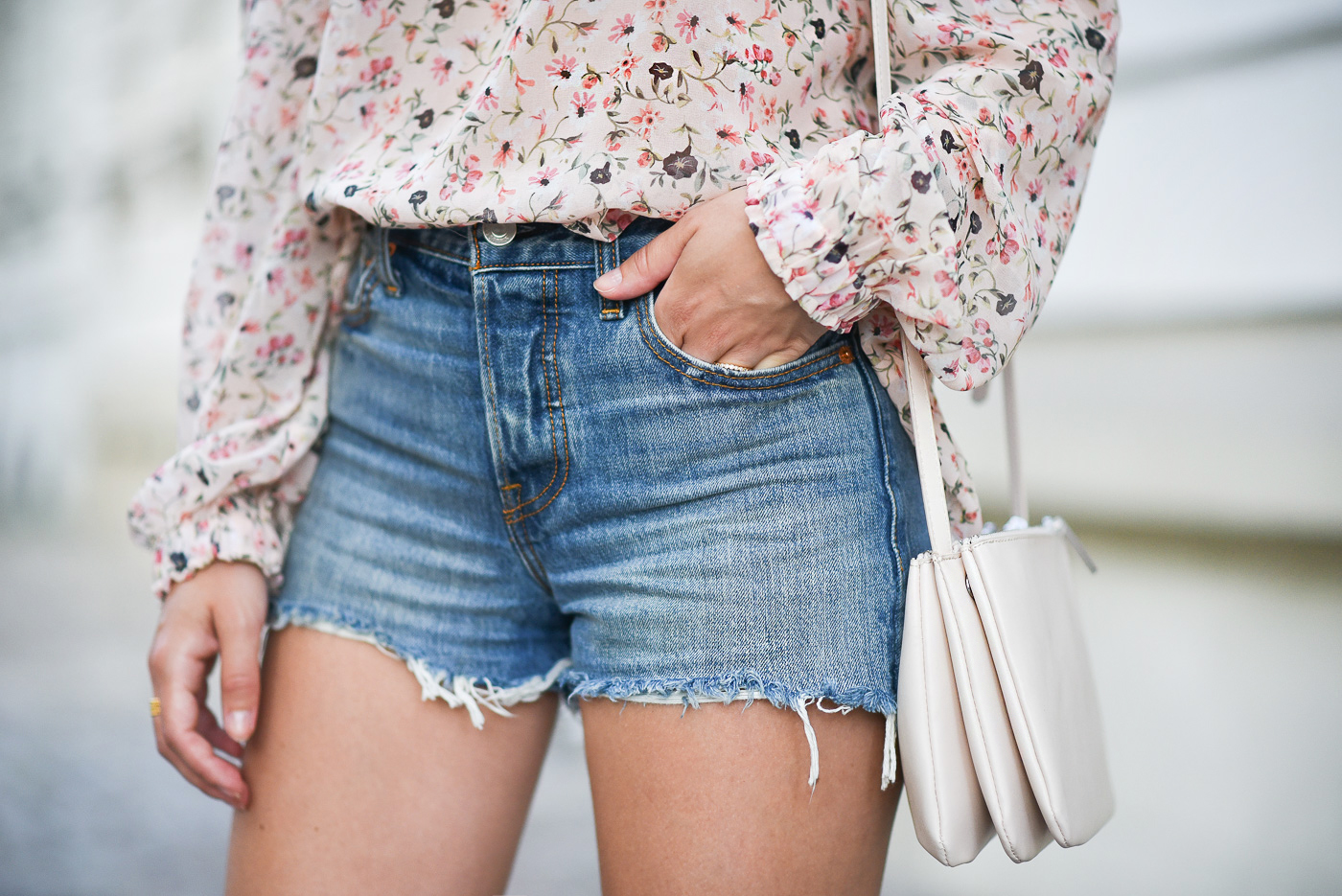 Happy_Kid_Off_Shoulder_Outfit_6