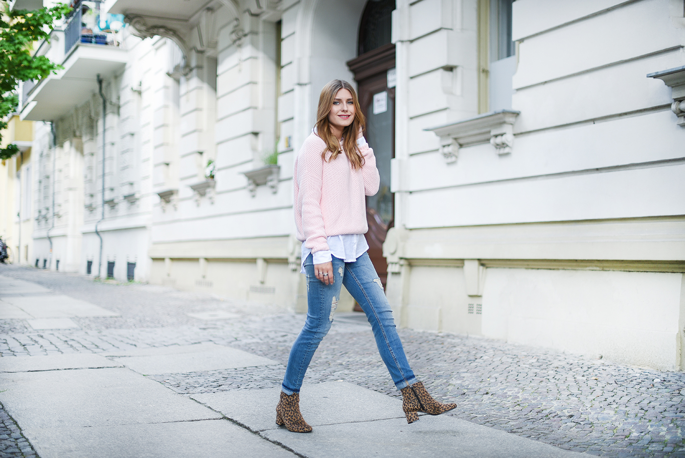 Pimkie_Denim_Skinny_Jeans_5