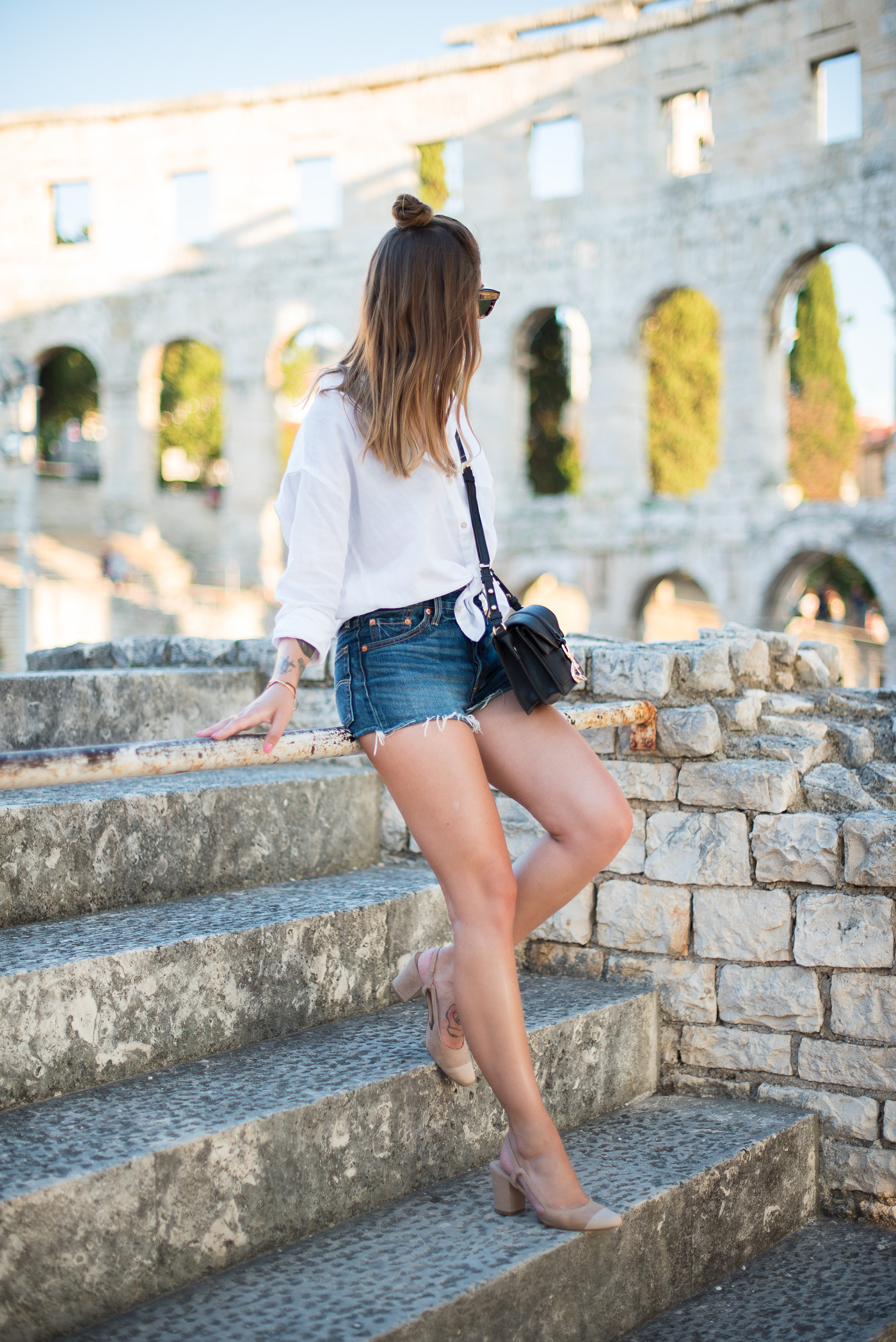 Summer_Essentials_Outfit_Pula_Istrien_1