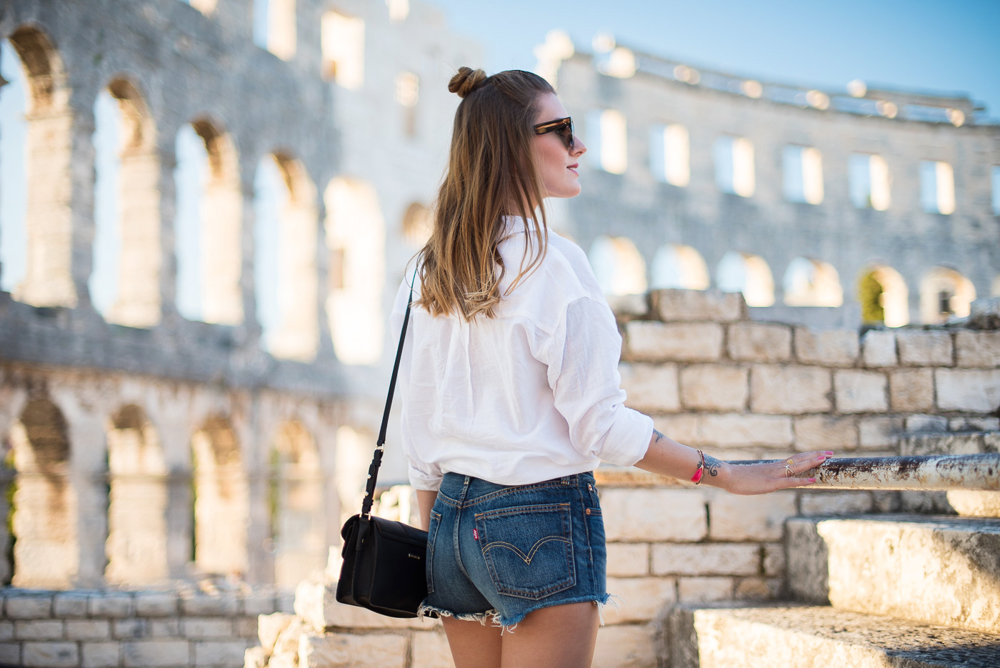 Summer_Essentials_Outfit_Pula_Istrien_2