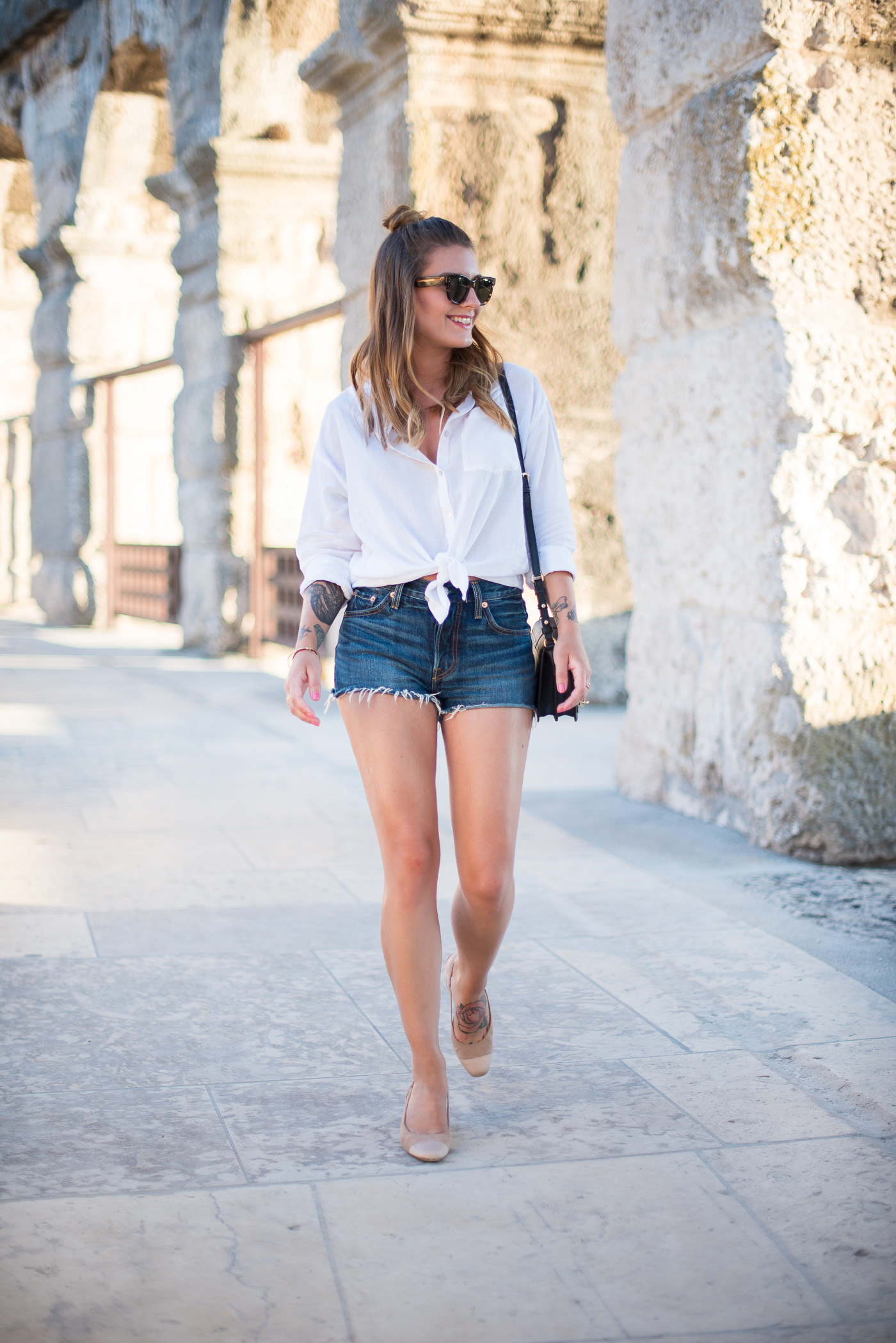 Summer_Essentials_Outfit_Pula_Istrien_8a