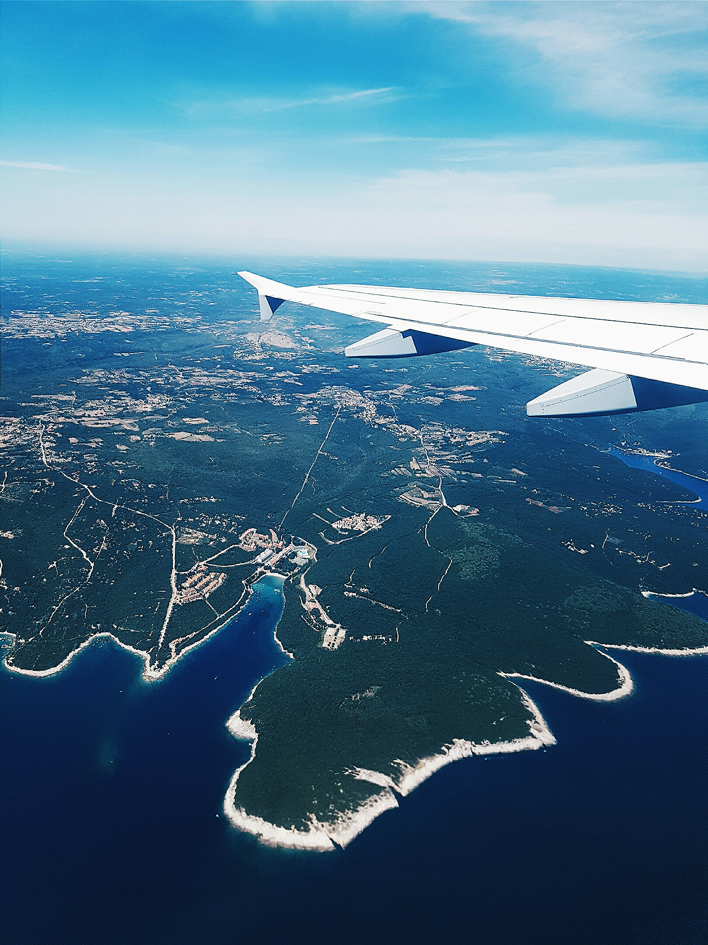 Travel_Istrien_1_From_Above