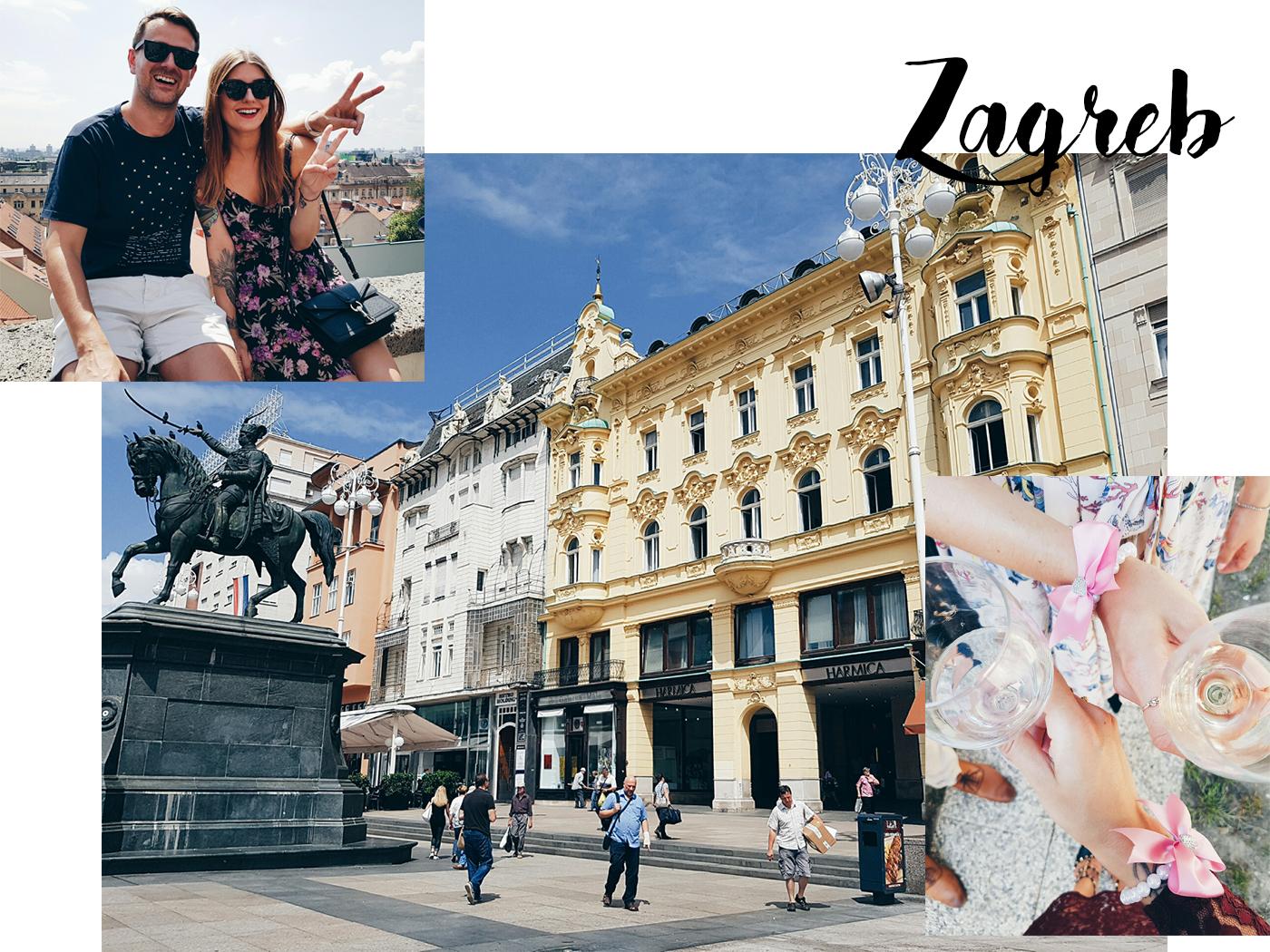 Travel_Istrien_2_Zagreb