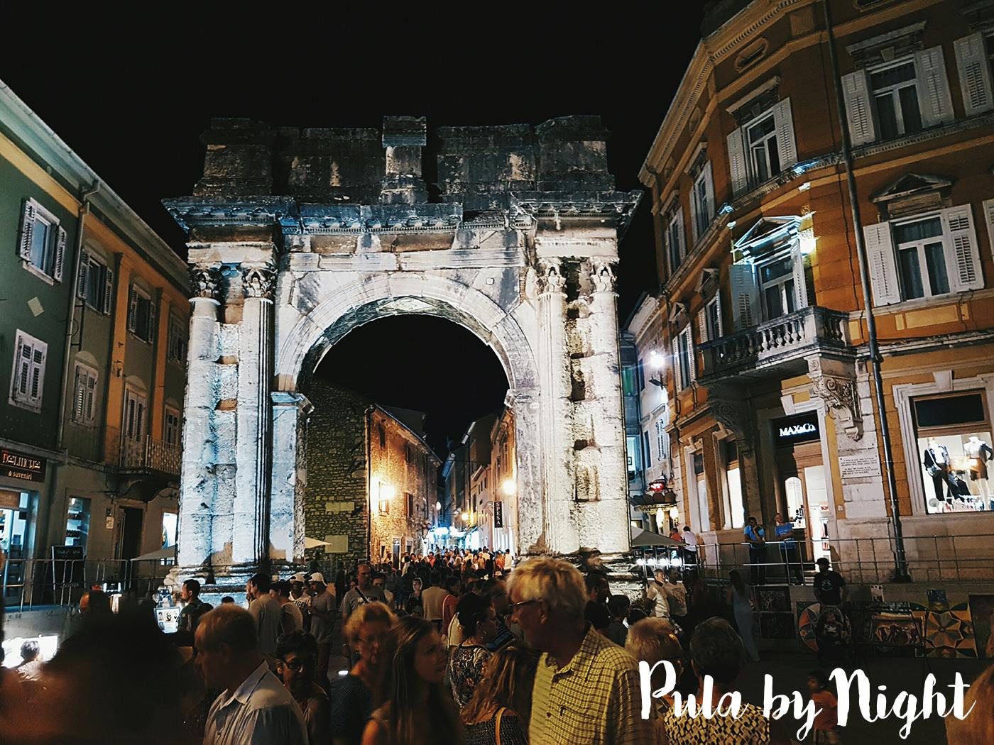 Travel_Istrien_3_Pula