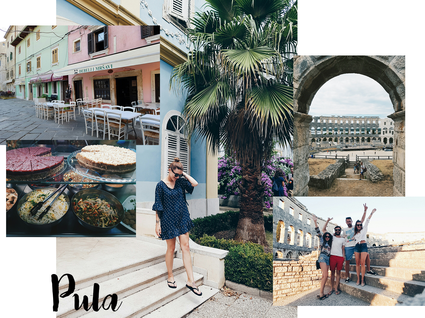 Travel_Istrien_3_Pula_2