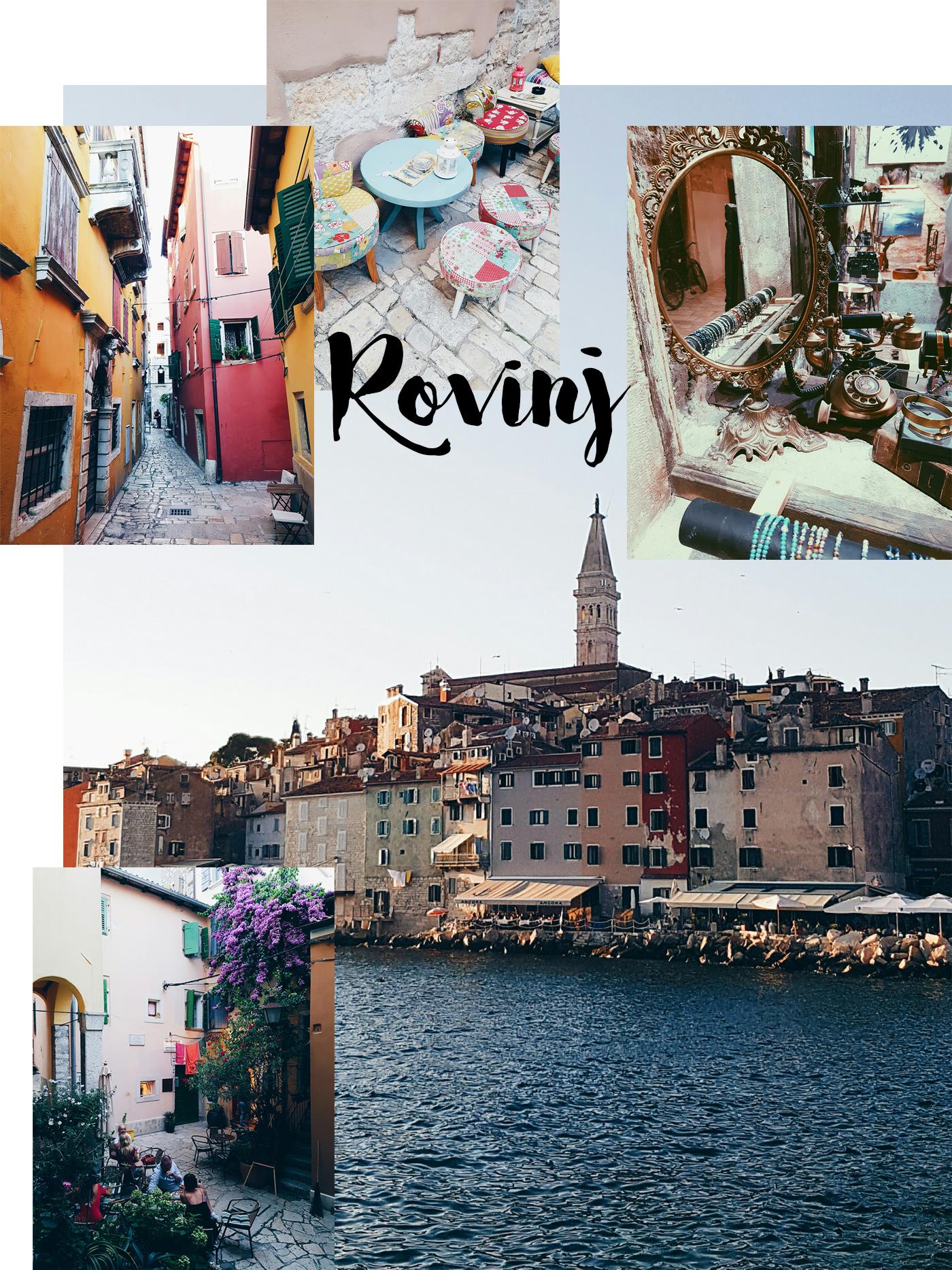 Travel_Istrien_4_Rovinj