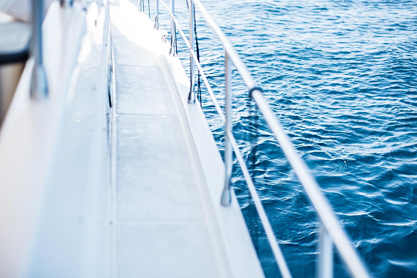 mallorca_yacht_trip_4