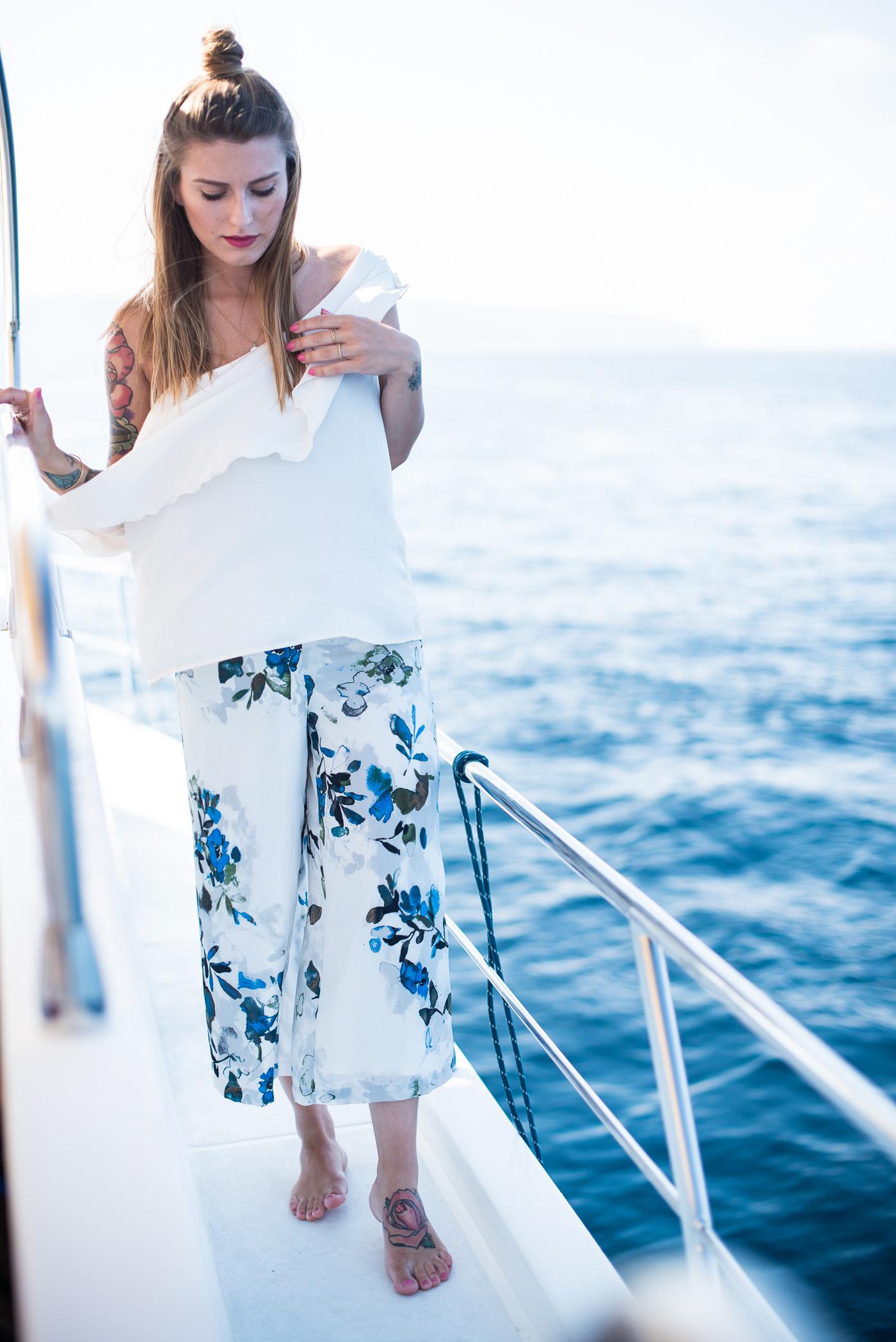 mallorca_yacht_trip_5