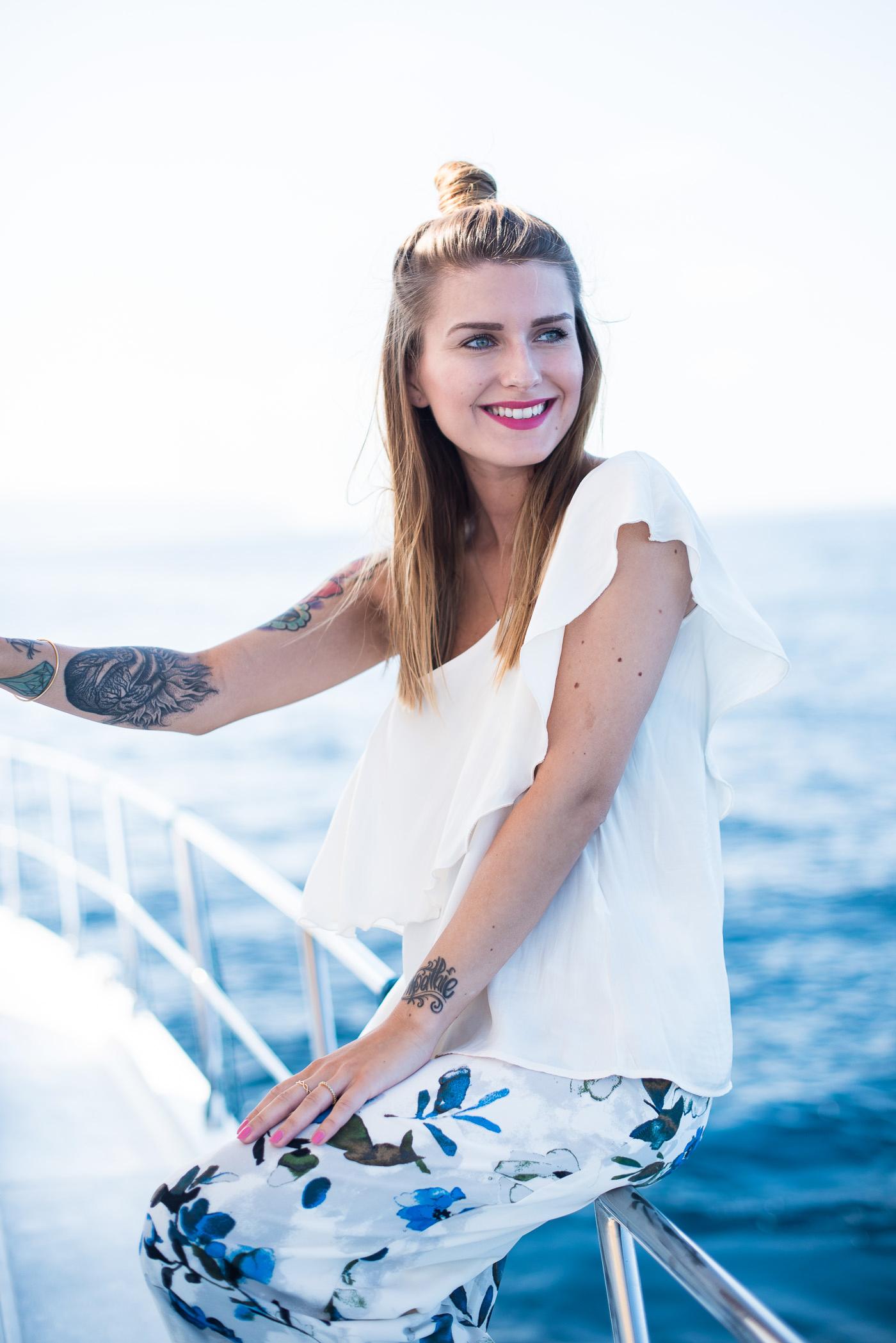 mallorca_yacht_trip_6