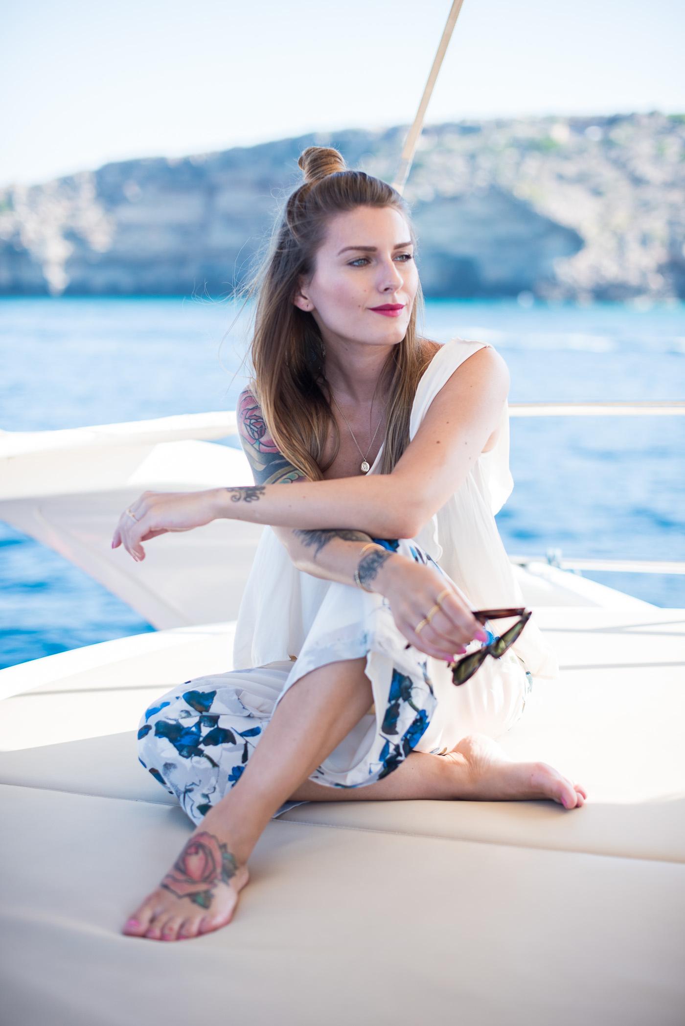 mallorca_yacht_trip_7