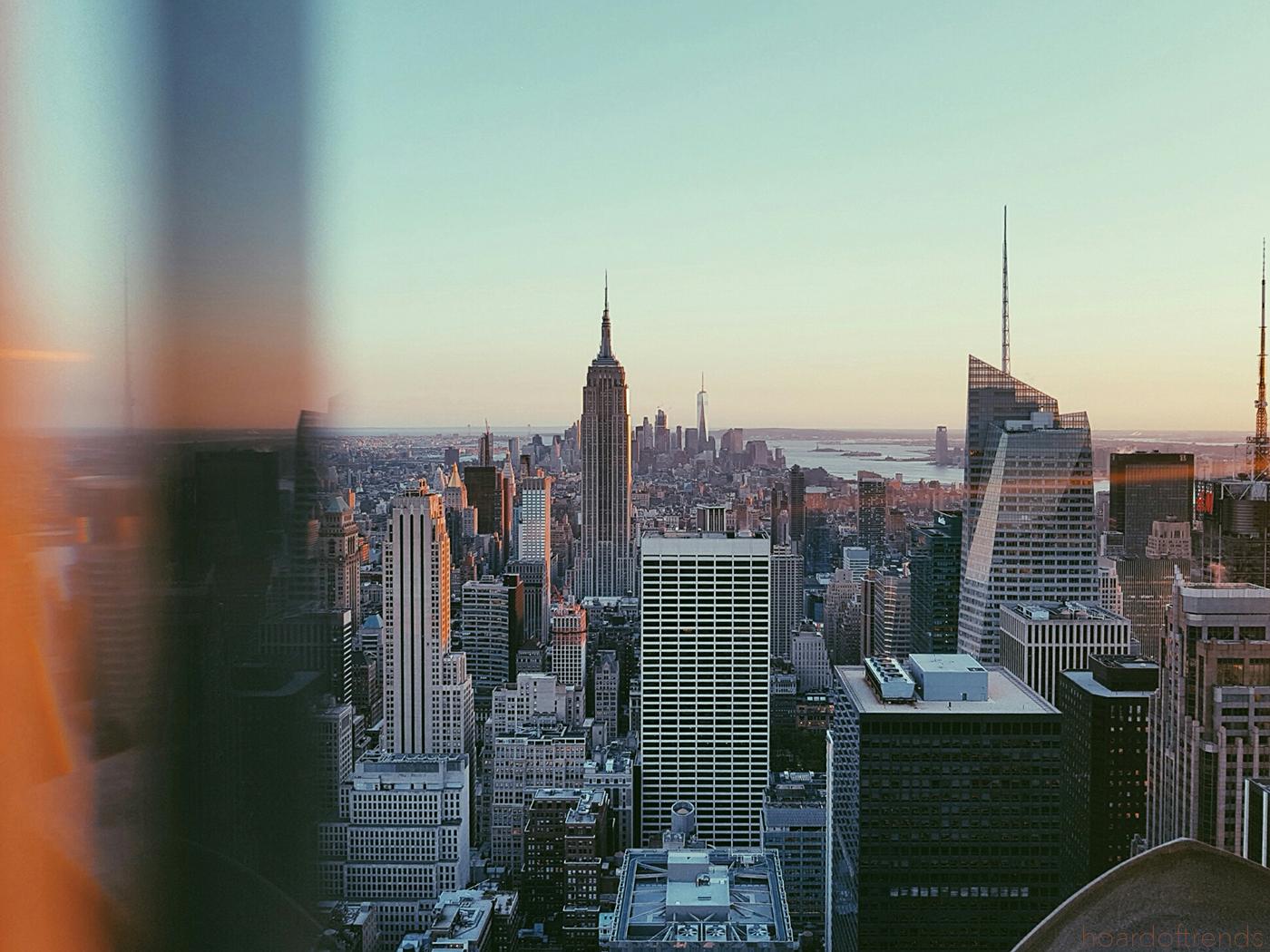 7things_36_newyork_skyline