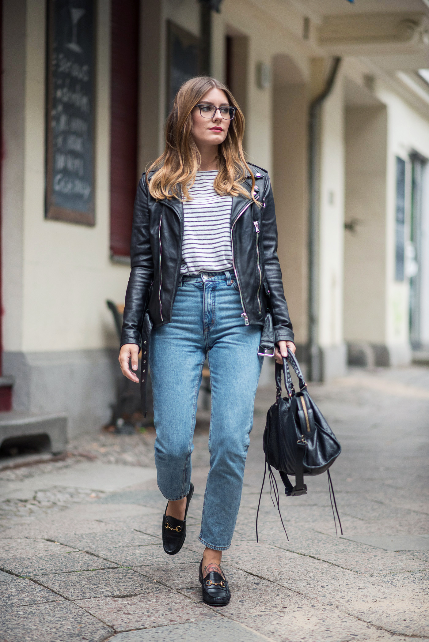 Blogger_for_Mister_Spex_Brille_Outfit_4